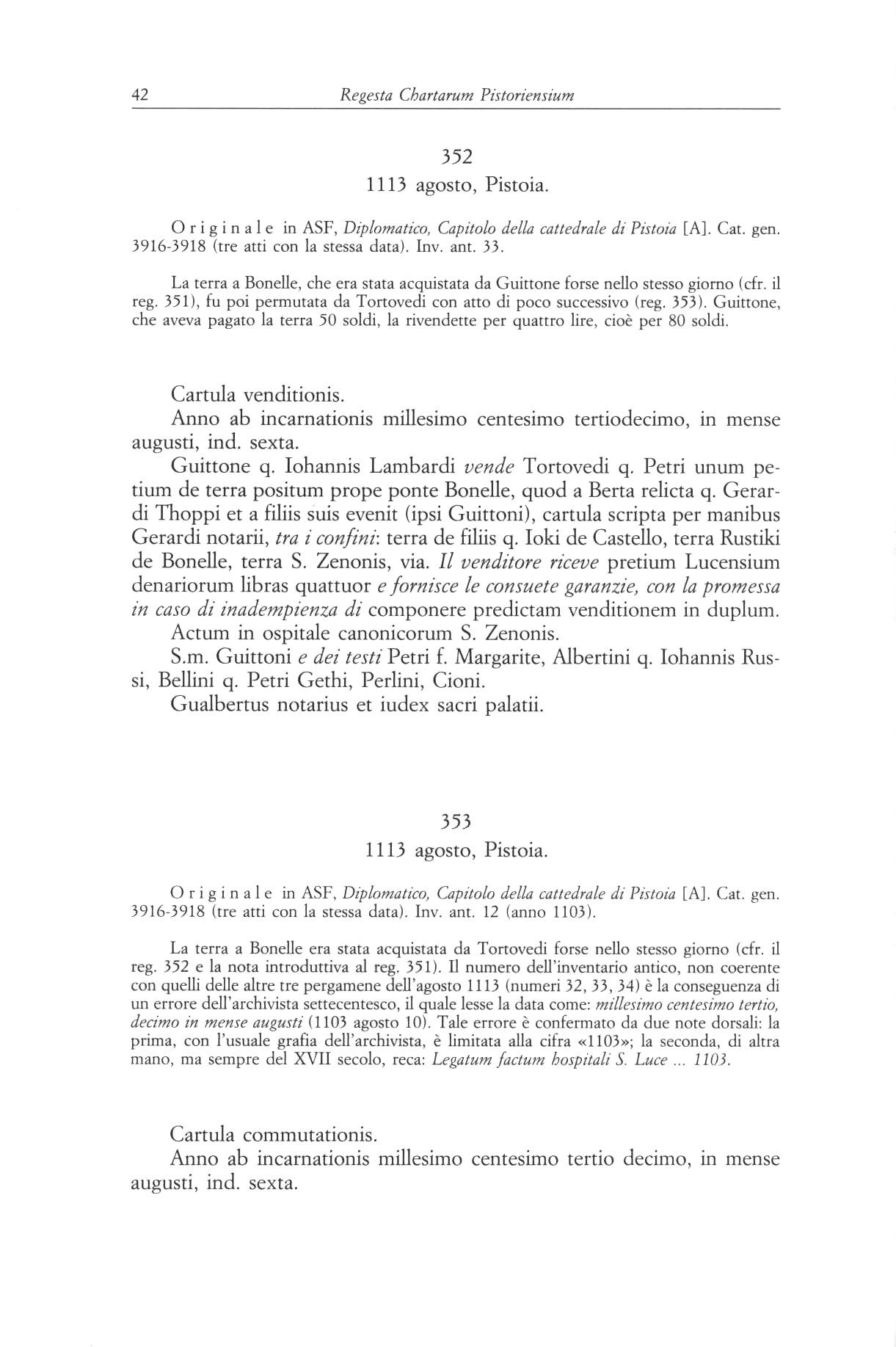 Canonica S. Zenone XII 0042.jpg