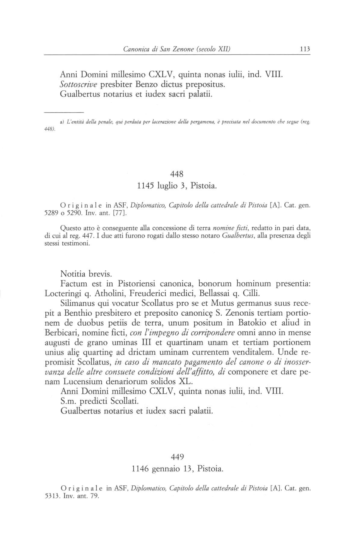Canonica S. Zenone XII 0113.jpg