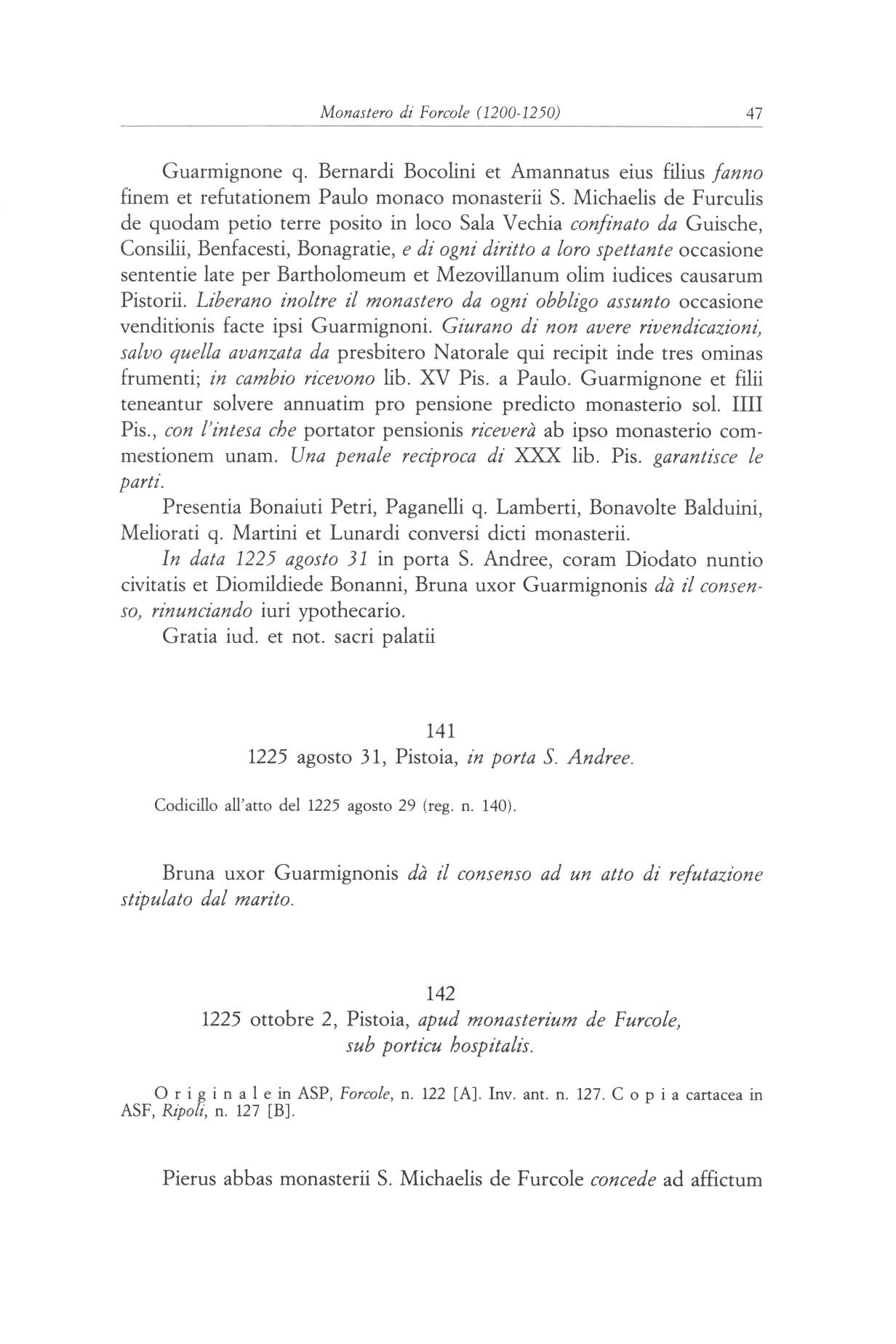 Monastero Forcole 0047.jpg