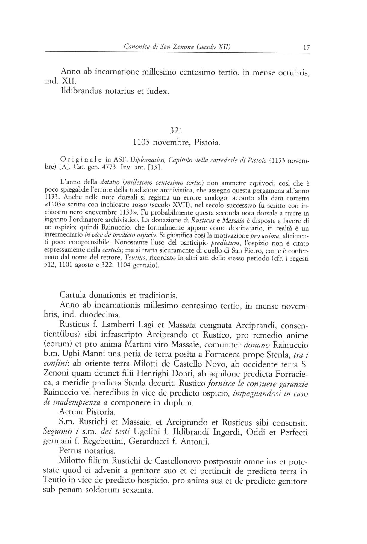 Canonica S. Zenone XII 0017.jpg