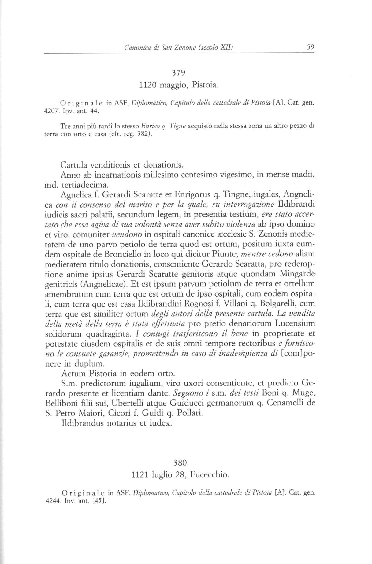 Canonica S. Zenone XII 0059.jpg