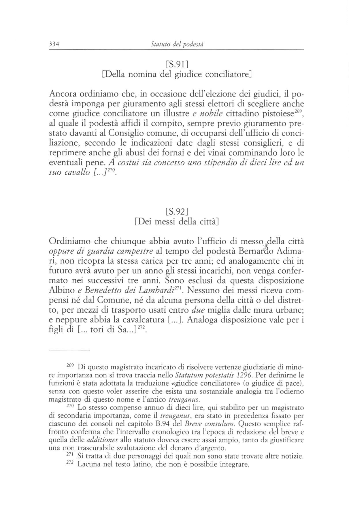 statuti pistoiesi del sec.XII 0334.jpg