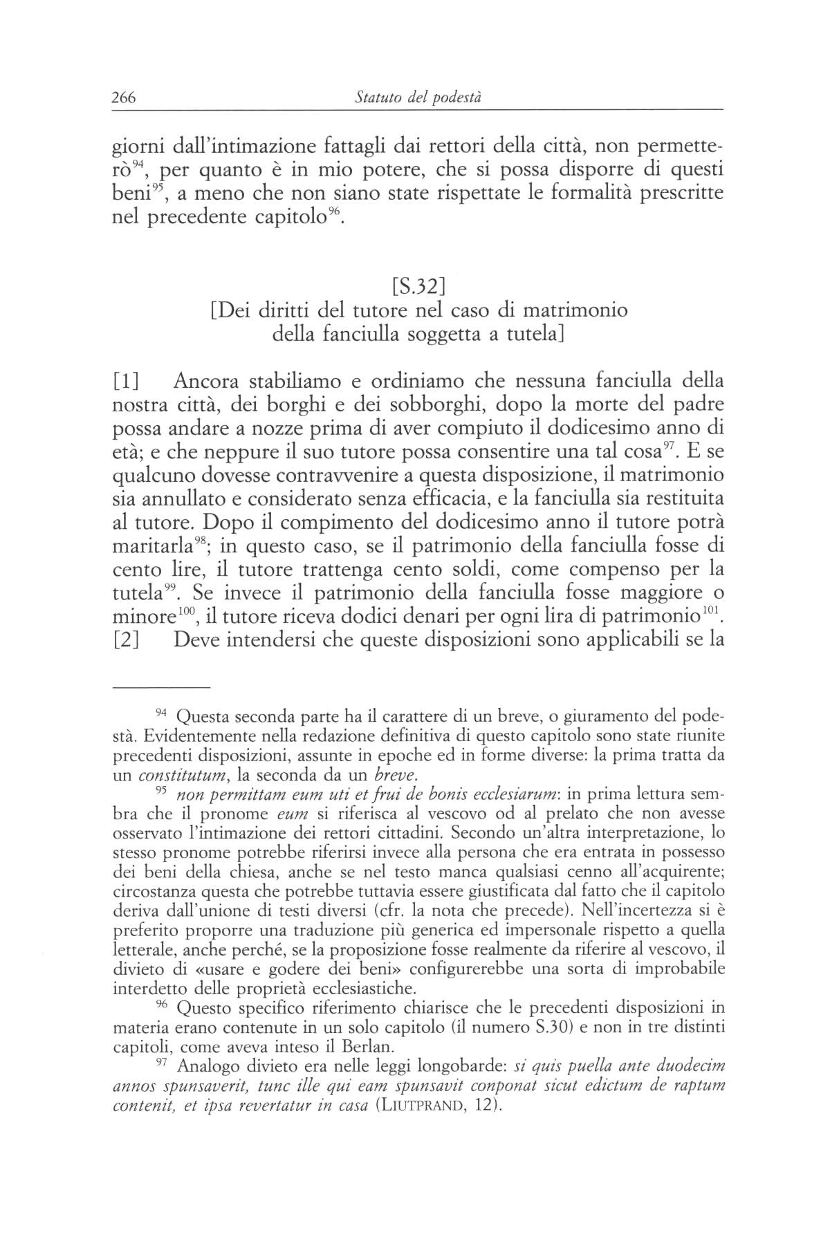 statuti pistoiesi del sec.XII 0266.jpg