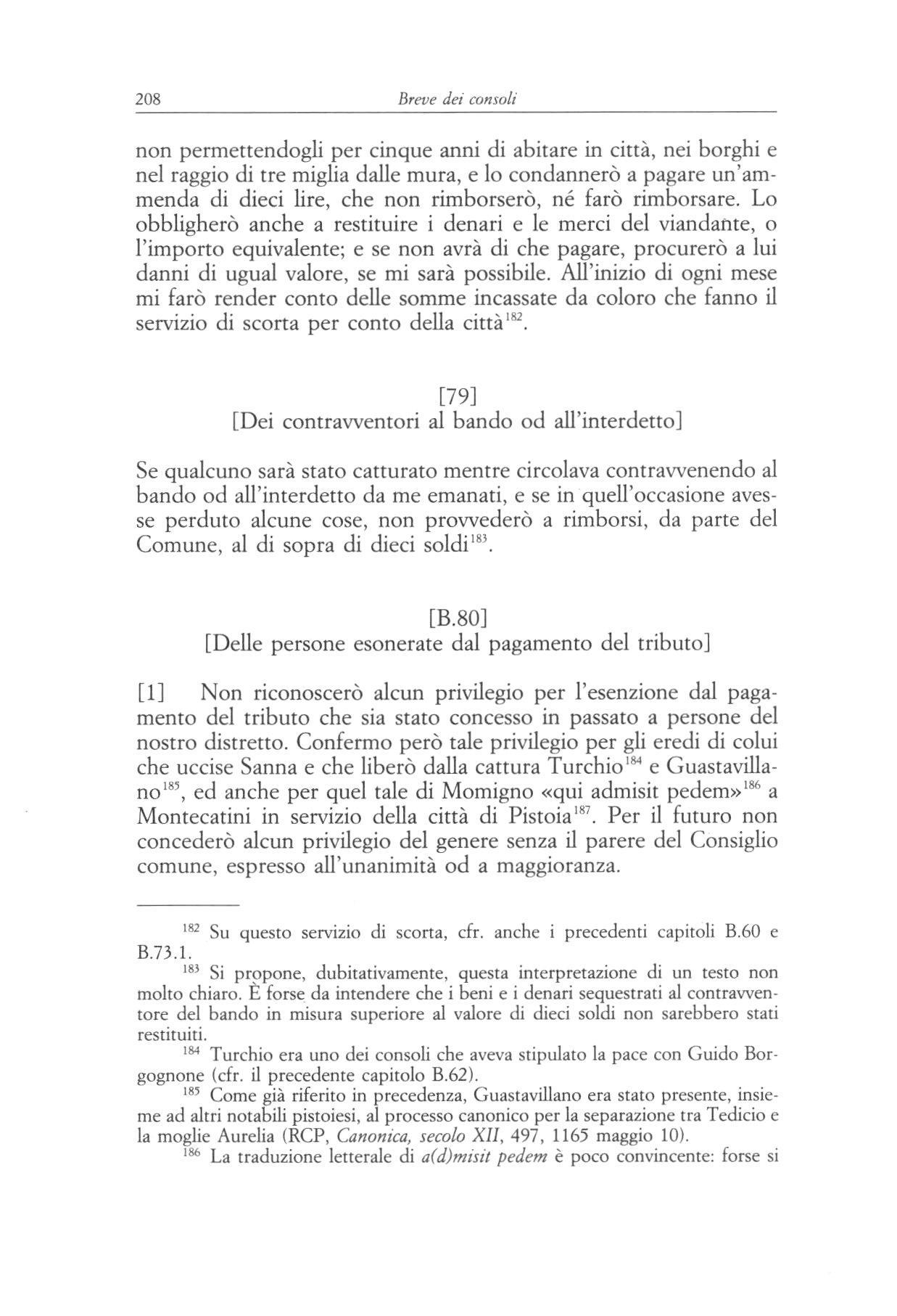 statuti pistoiesi del sec.XII 0208.jpg