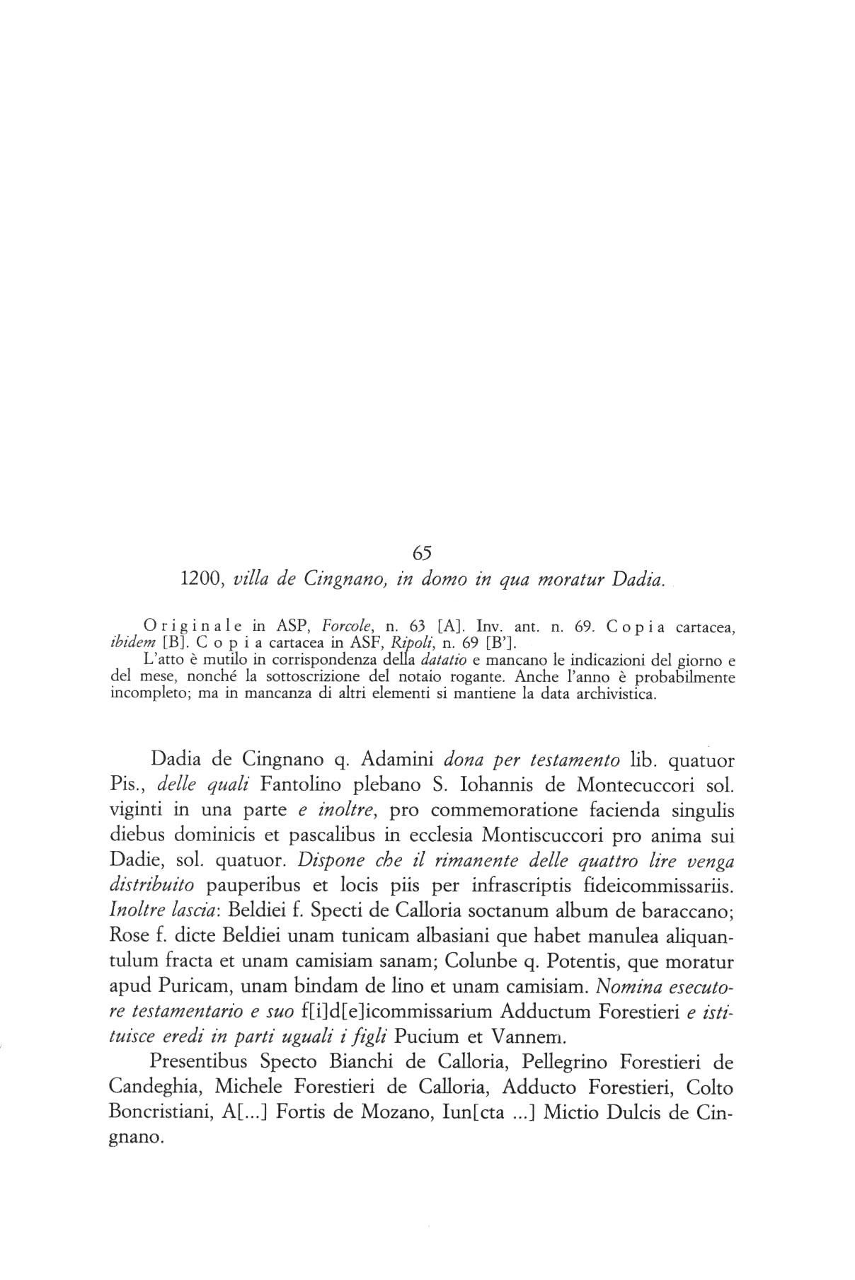 Monastero Forcole 0003.jpg