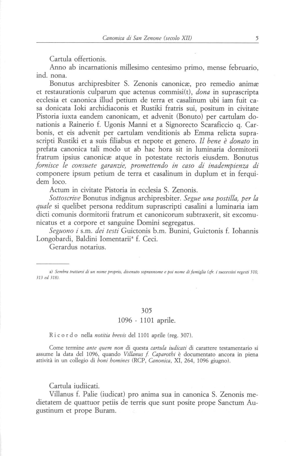 Canonica S. Zenone XII 0005.jpg