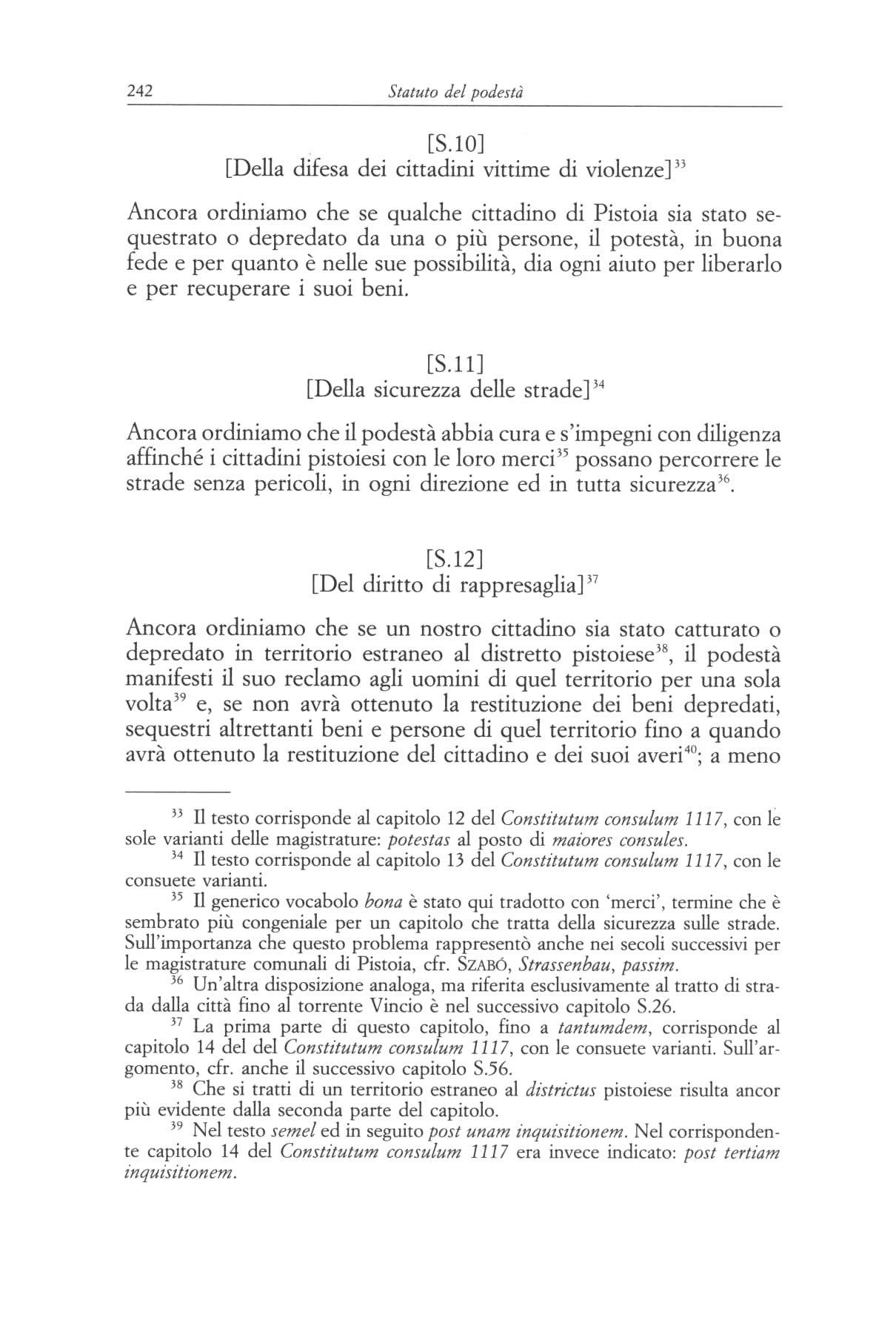 statuti pistoiesi del sec.XII 0242.jpg