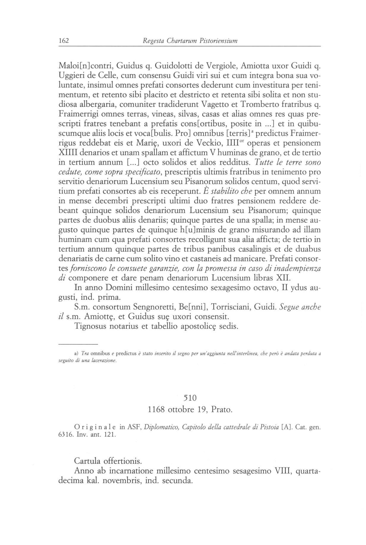 Canonica S. Zenone XII 0162.jpg