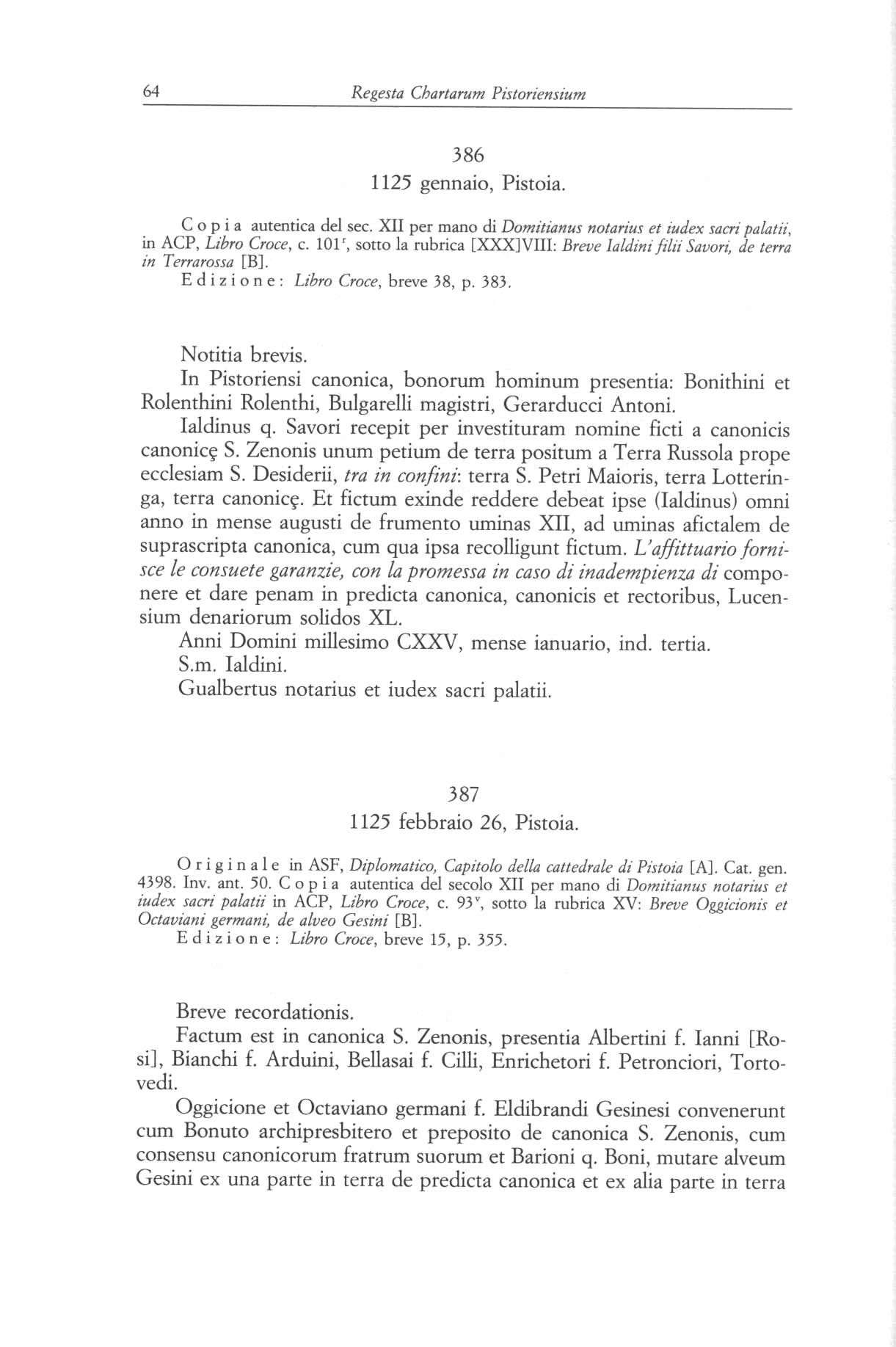 Canonica S. Zenone XII 0064.jpg