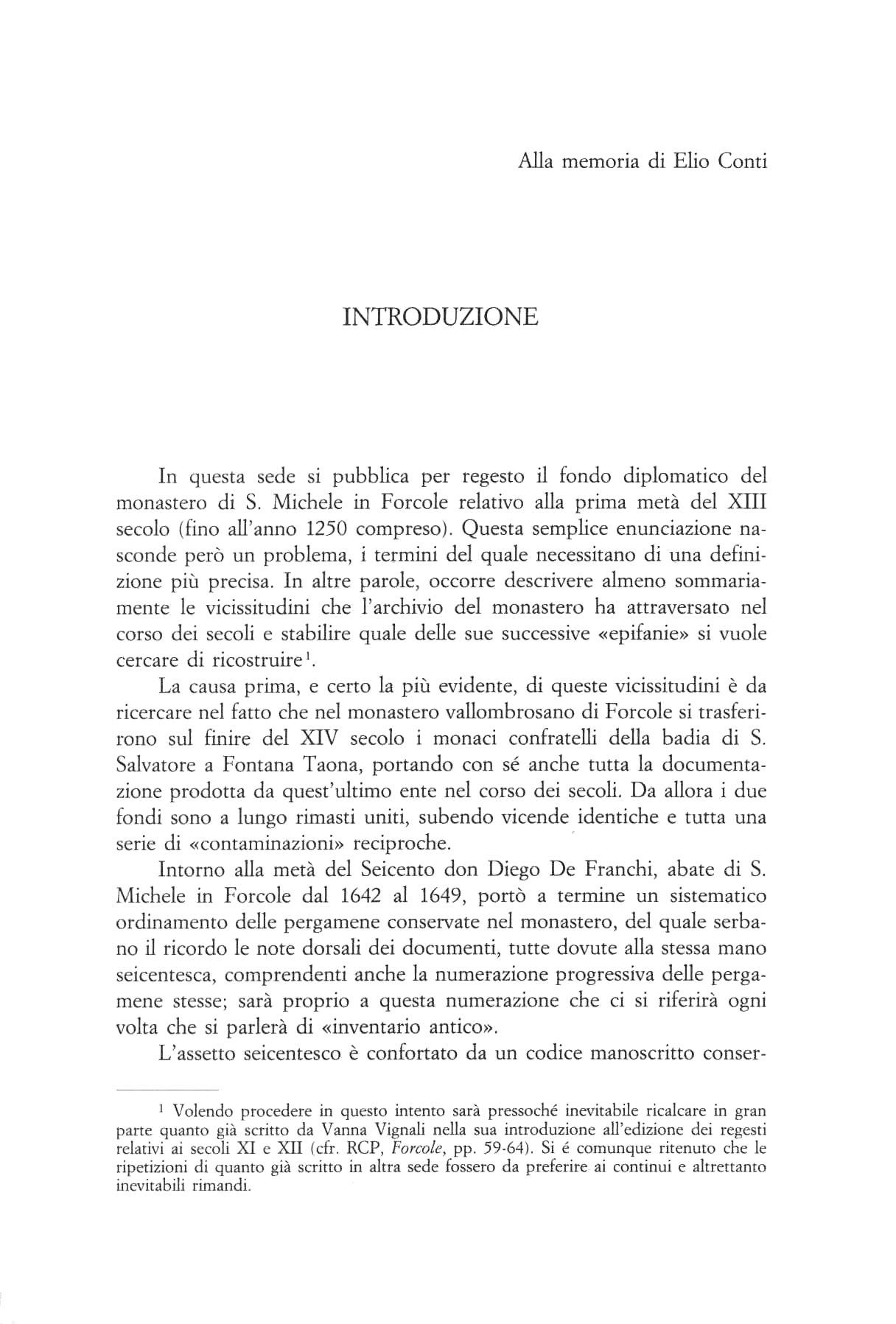 !Monastero Forcole 00005.jpg