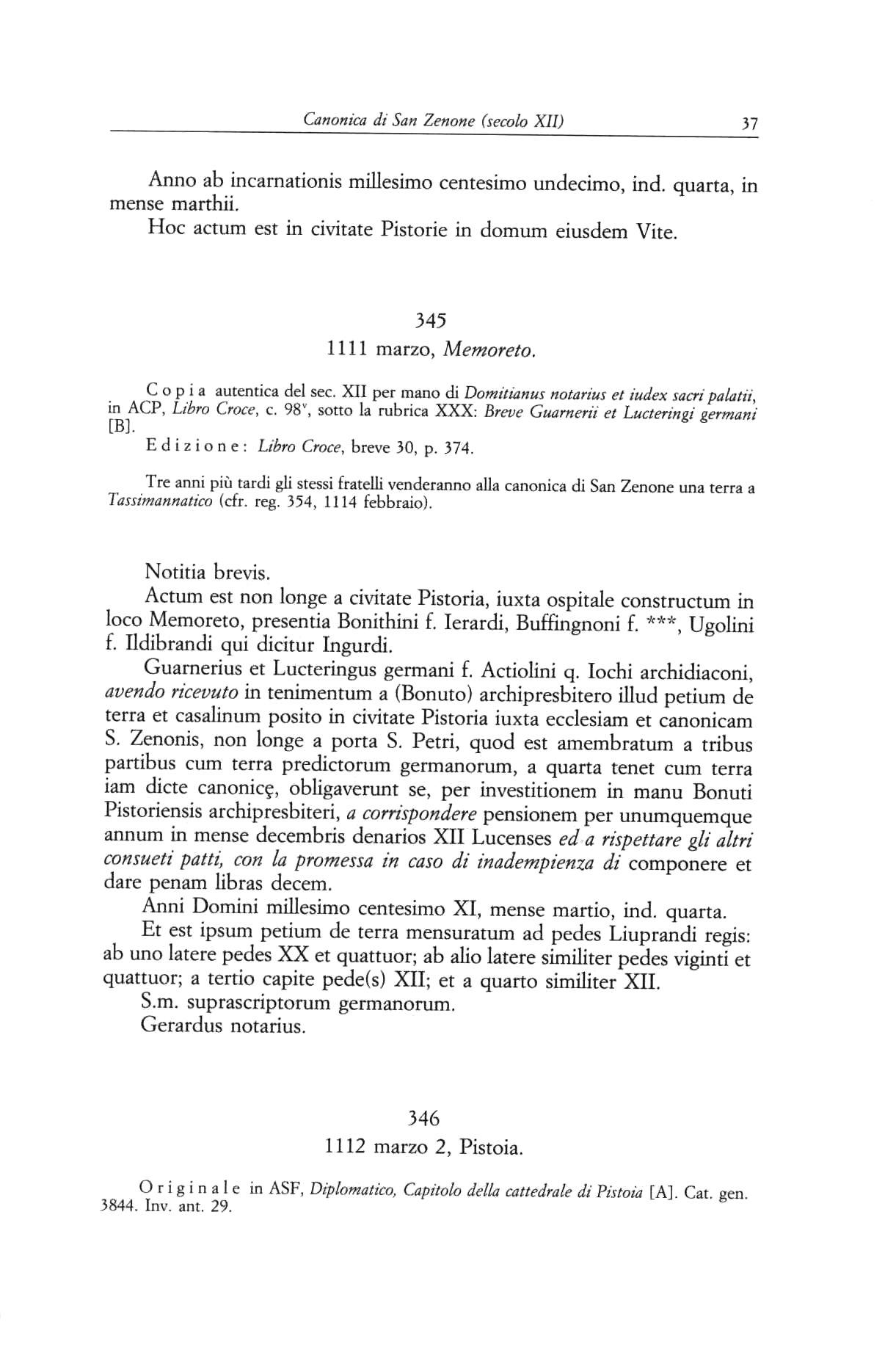 Canonica S. Zenone XII 0037.jpg