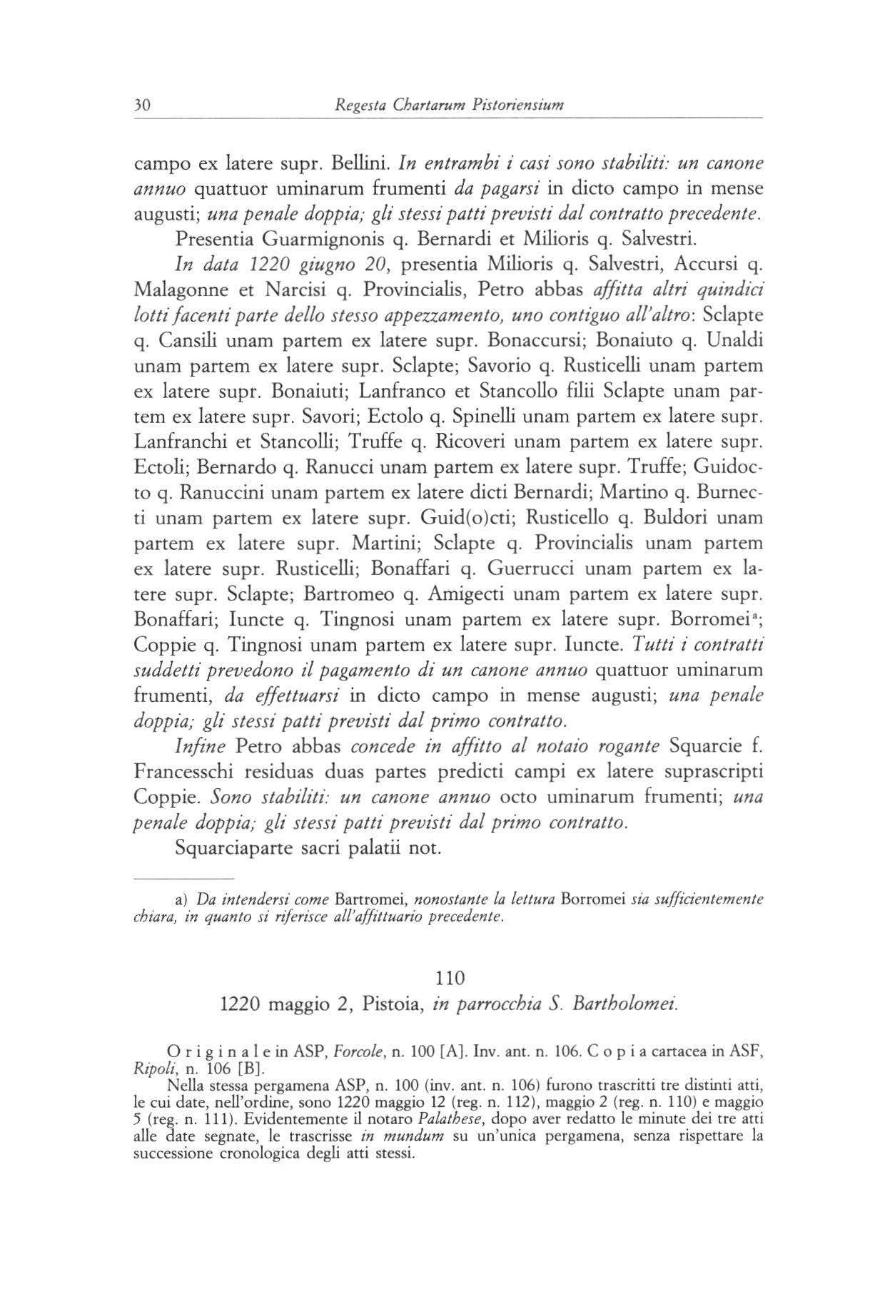 Monastero Forcole 0030.jpg