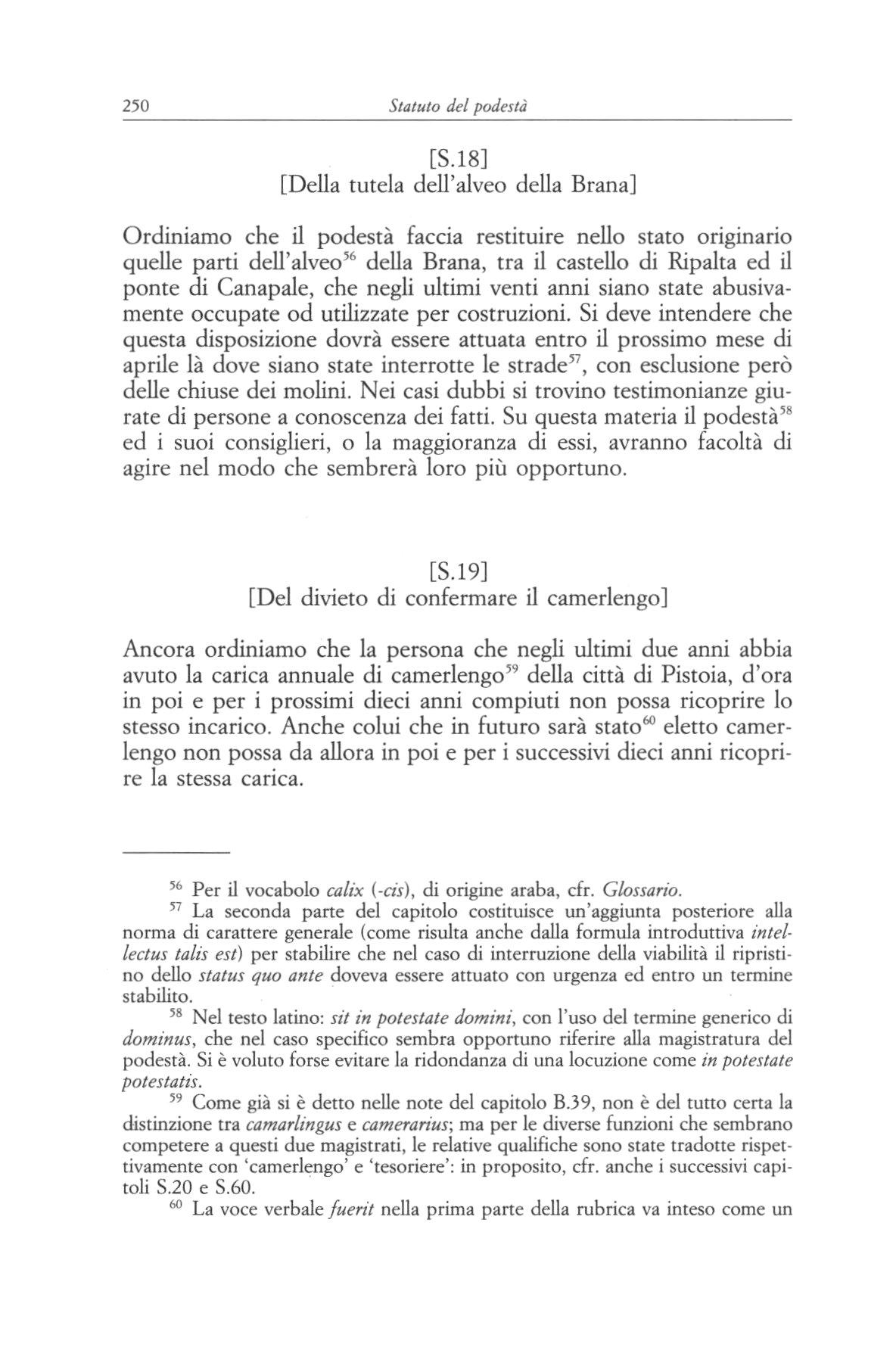 statuti pistoiesi del sec.XII 0250.jpg