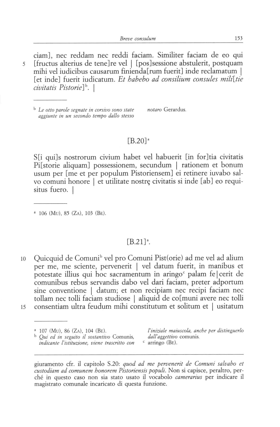 statuti pistoiesi del sec.XII 0153.jpg