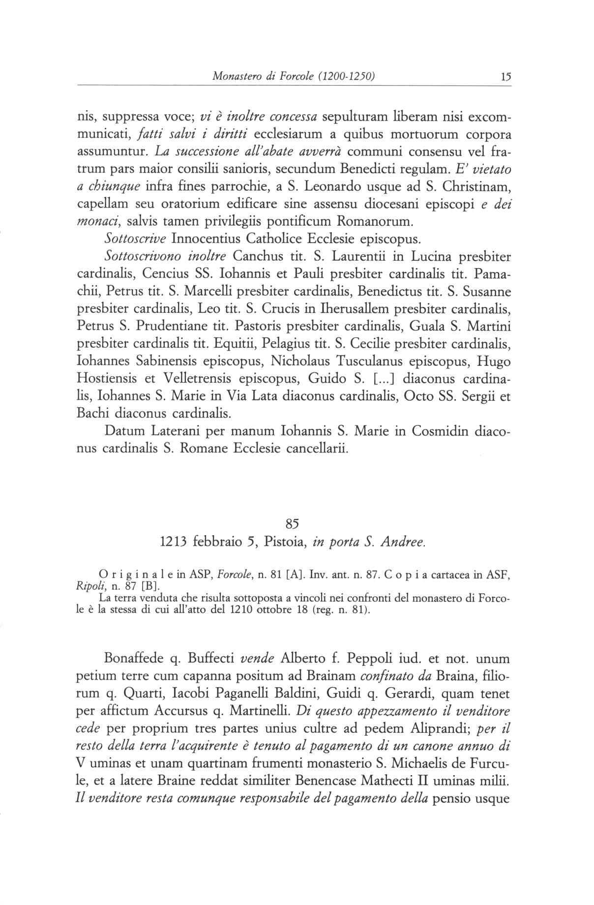 Monastero Forcole 0015.jpg