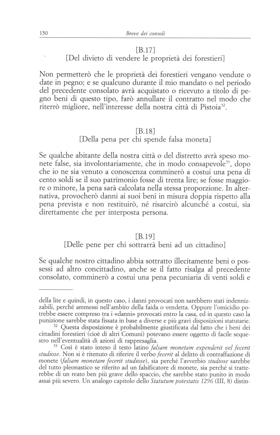 statuti pistoiesi del sec.XII 0150.jpg