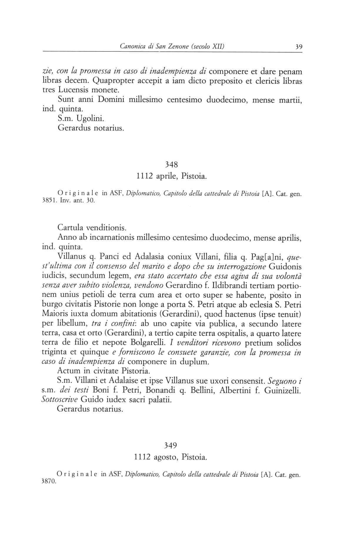 Canonica S. Zenone XII 0039.jpg