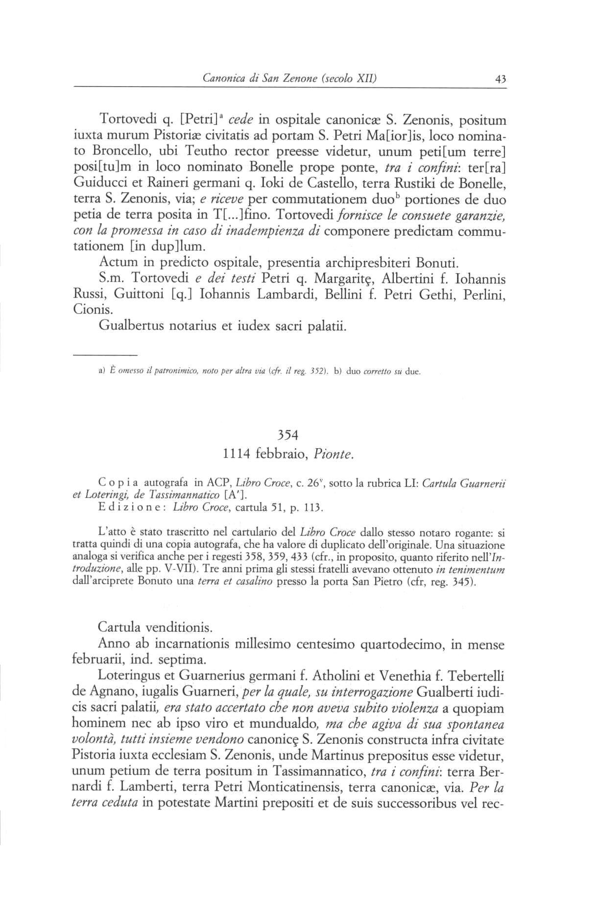 Canonica S. Zenone XII 0043.jpg