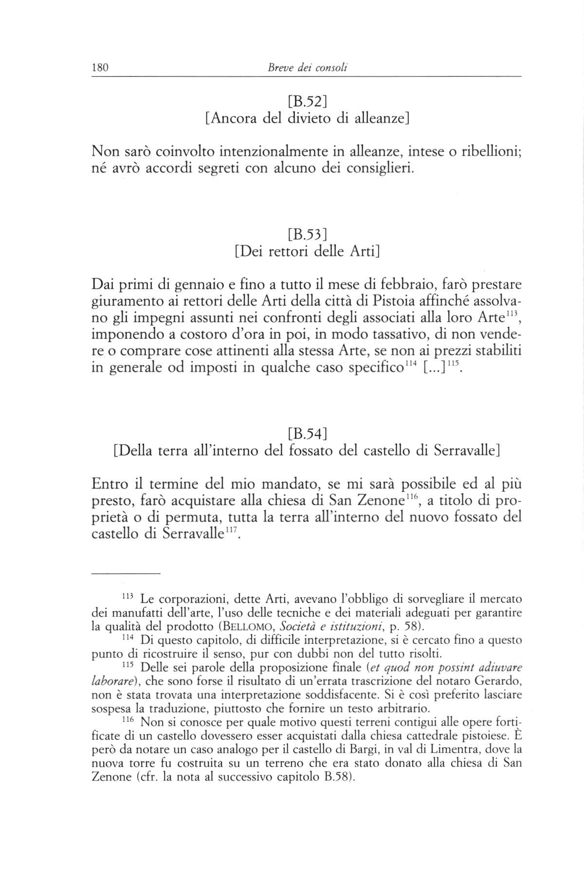 statuti pistoiesi del sec.XII 0180.jpg