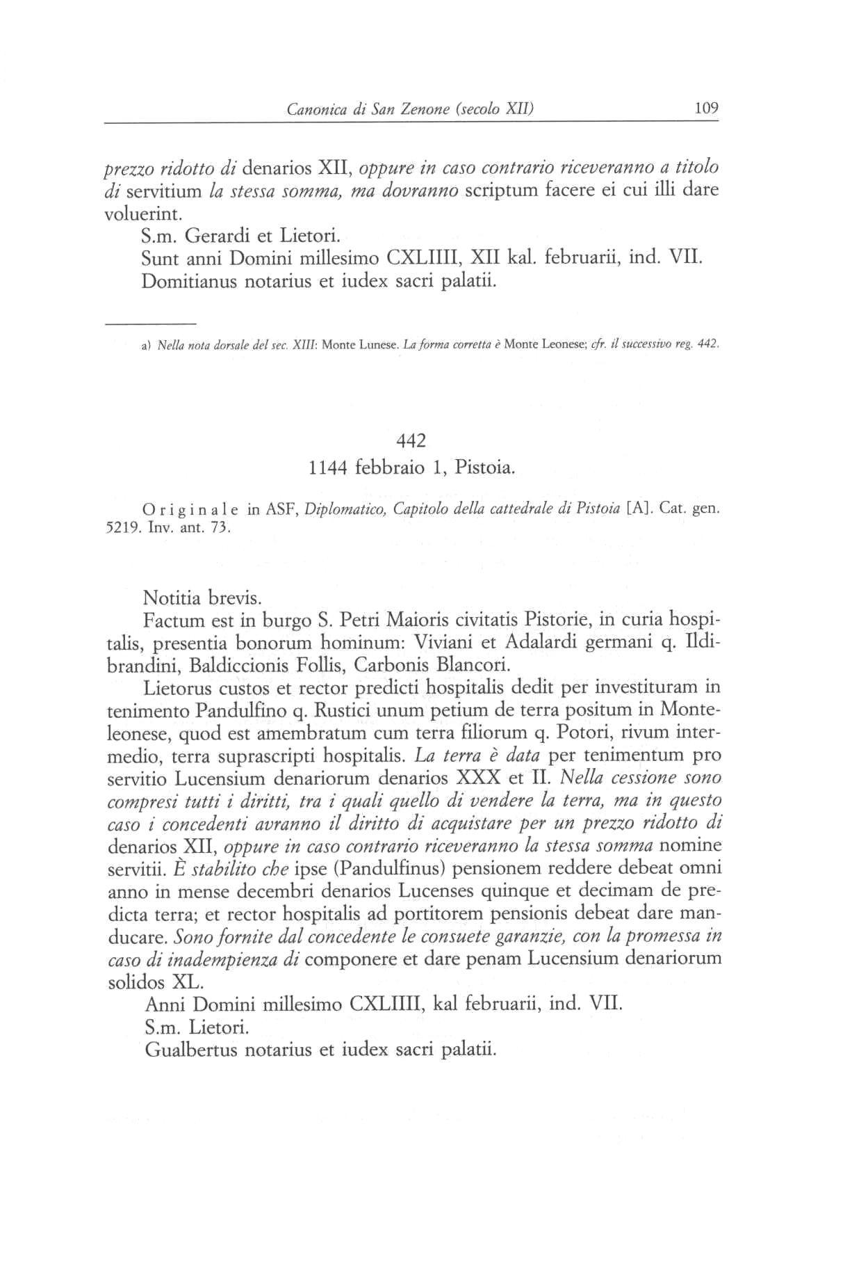 Canonica S. Zenone XII 0109.jpg