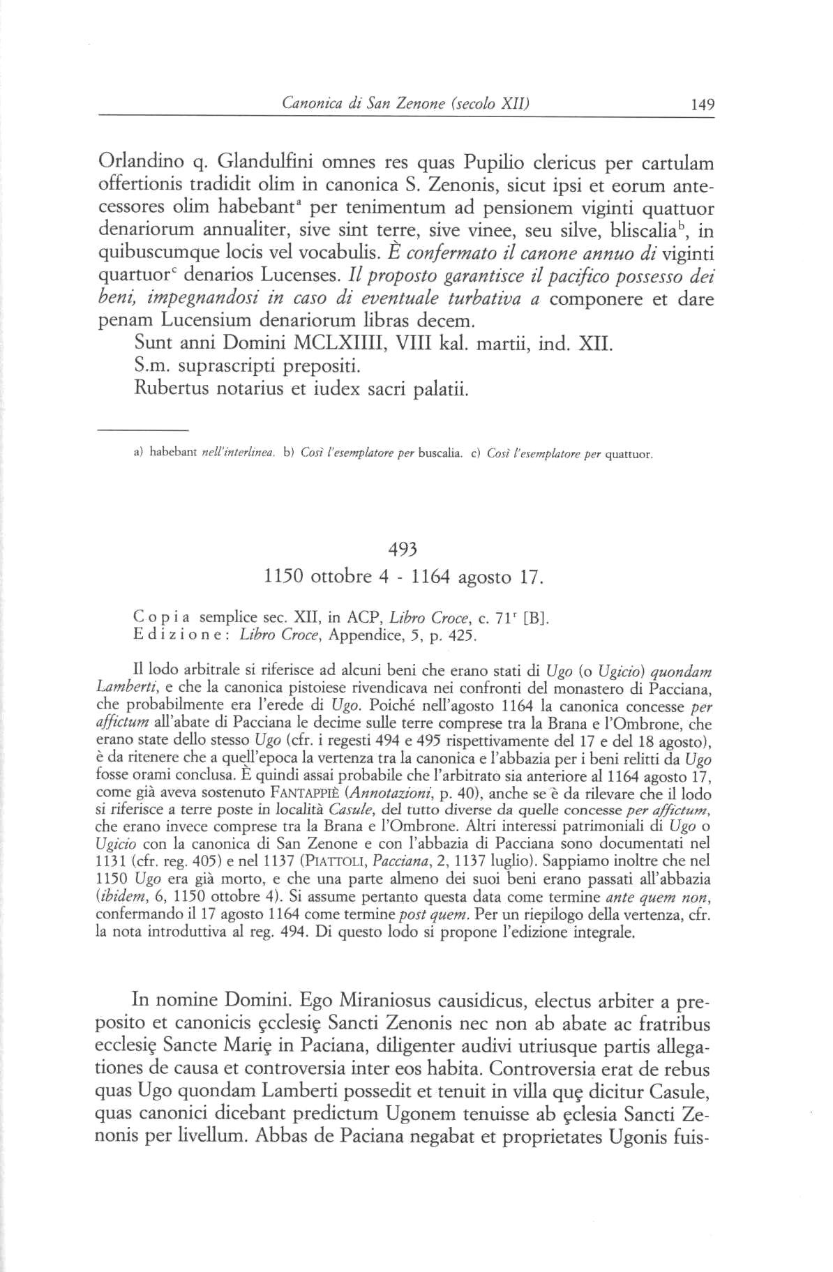 Canonica S. Zenone XII 0149.jpg