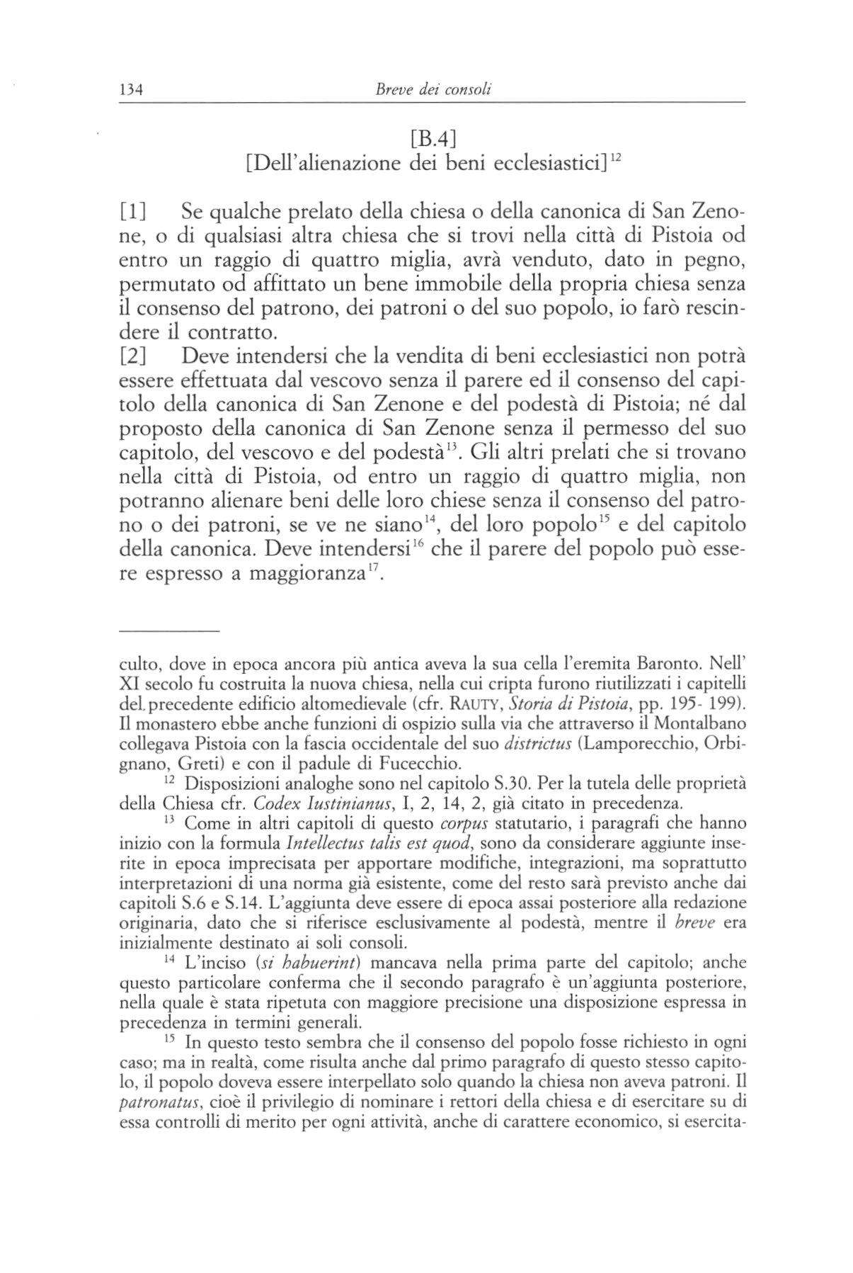 statuti pistoiesi del sec.XII 0134.jpg