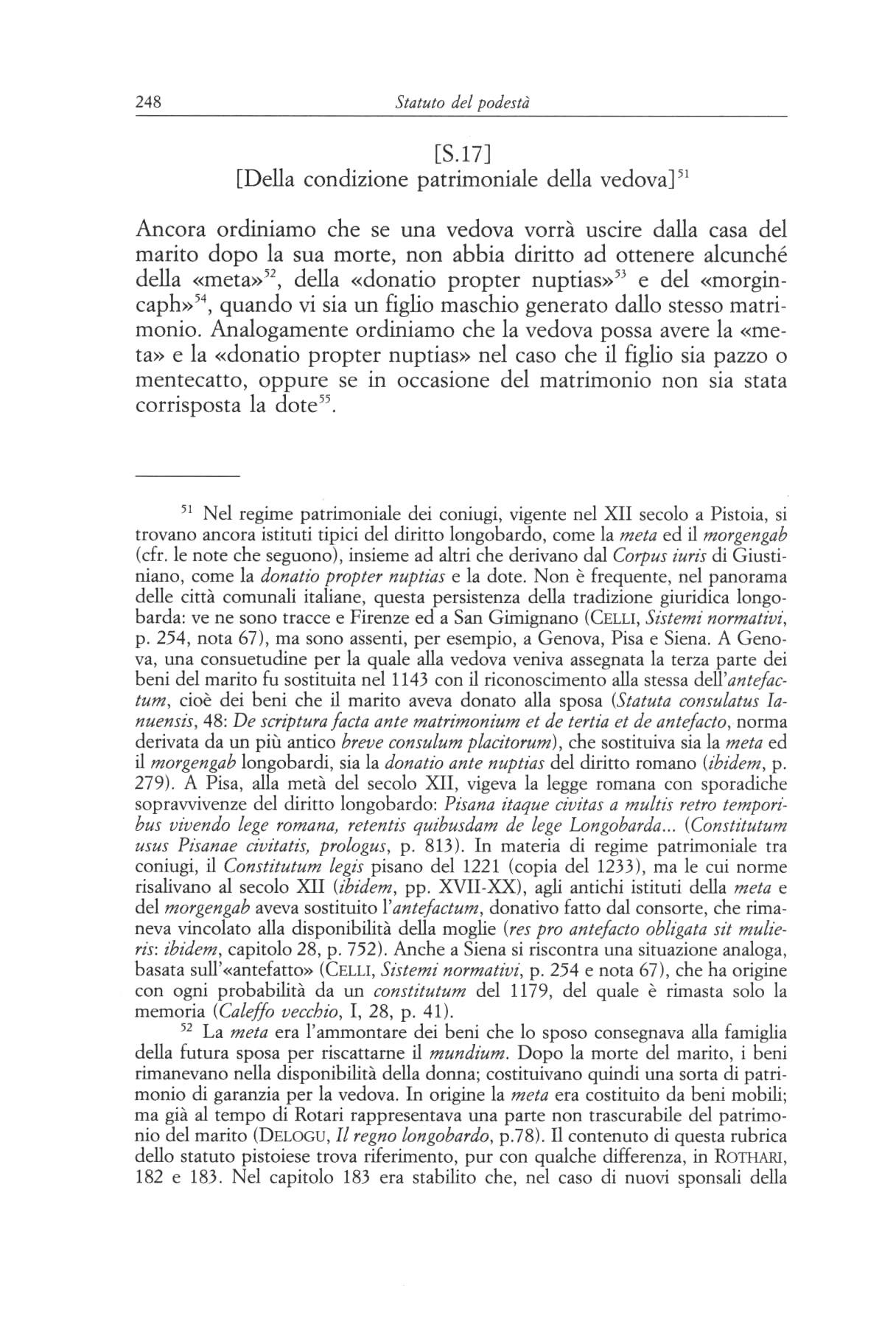 statuti pistoiesi del sec.XII 0248.jpg