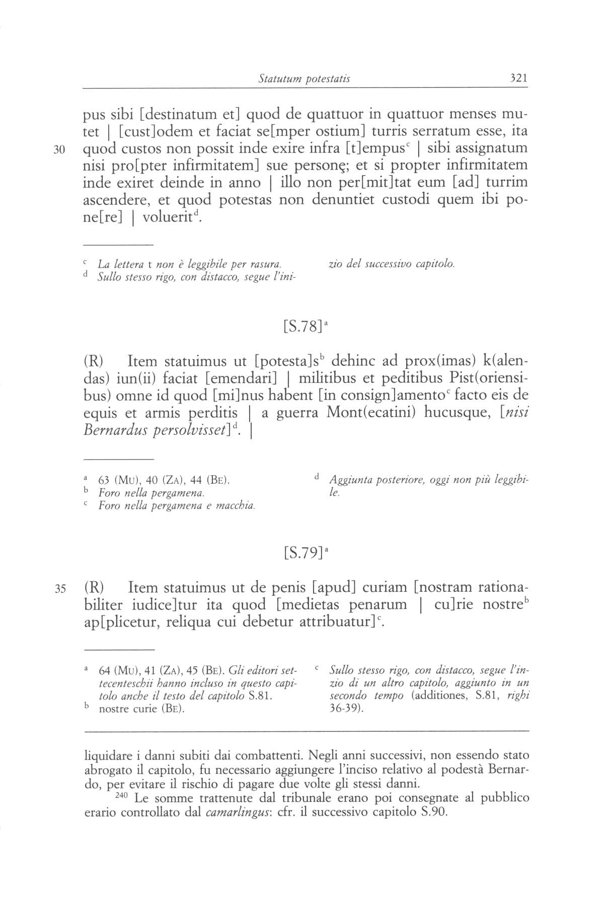 statuti pistoiesi del sec.XII 0321.jpg