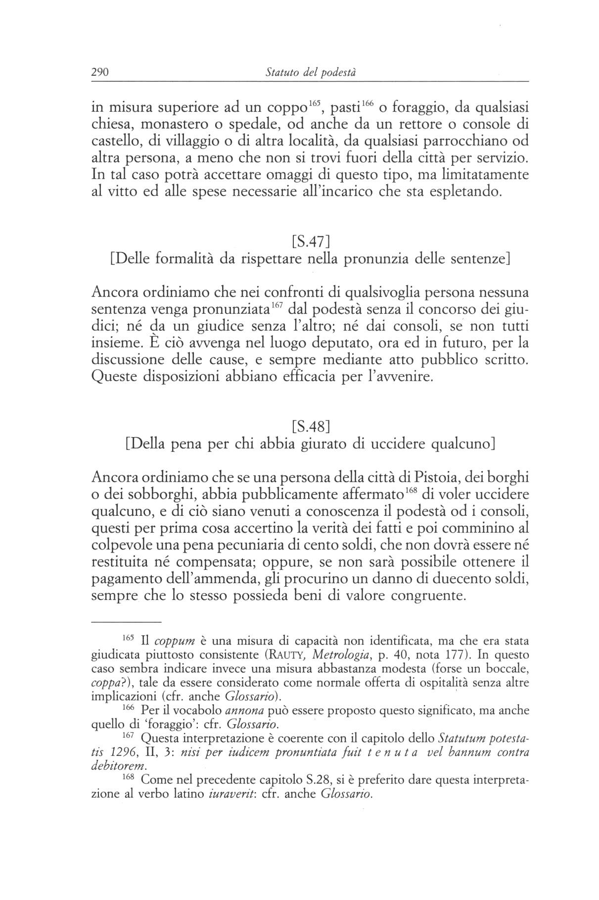 statuti pistoiesi del sec.XII 0290.jpg