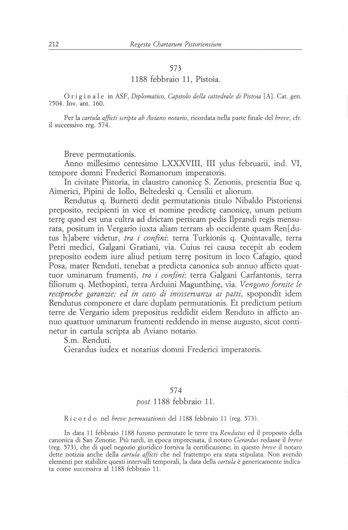 Canonica S. Zenone XII 0212.jpg