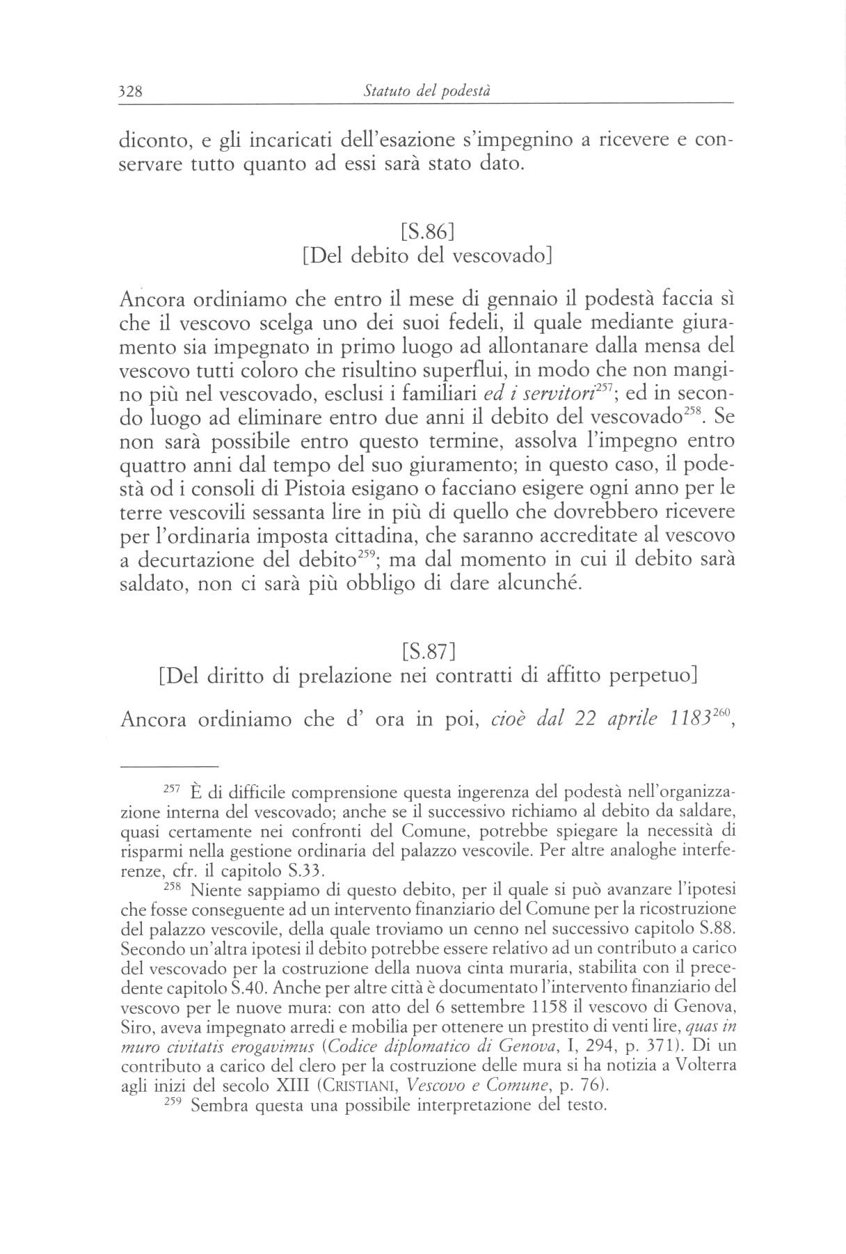 statuti pistoiesi del sec.XII 0328.jpg