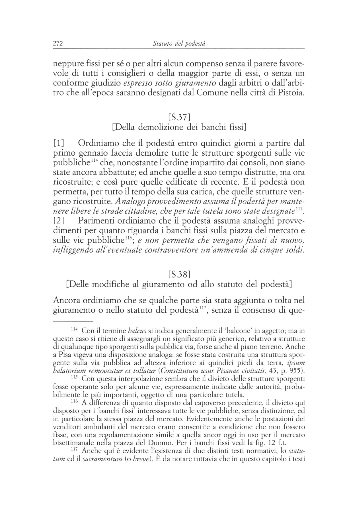 statuti pistoiesi del sec.XII 0272.jpg