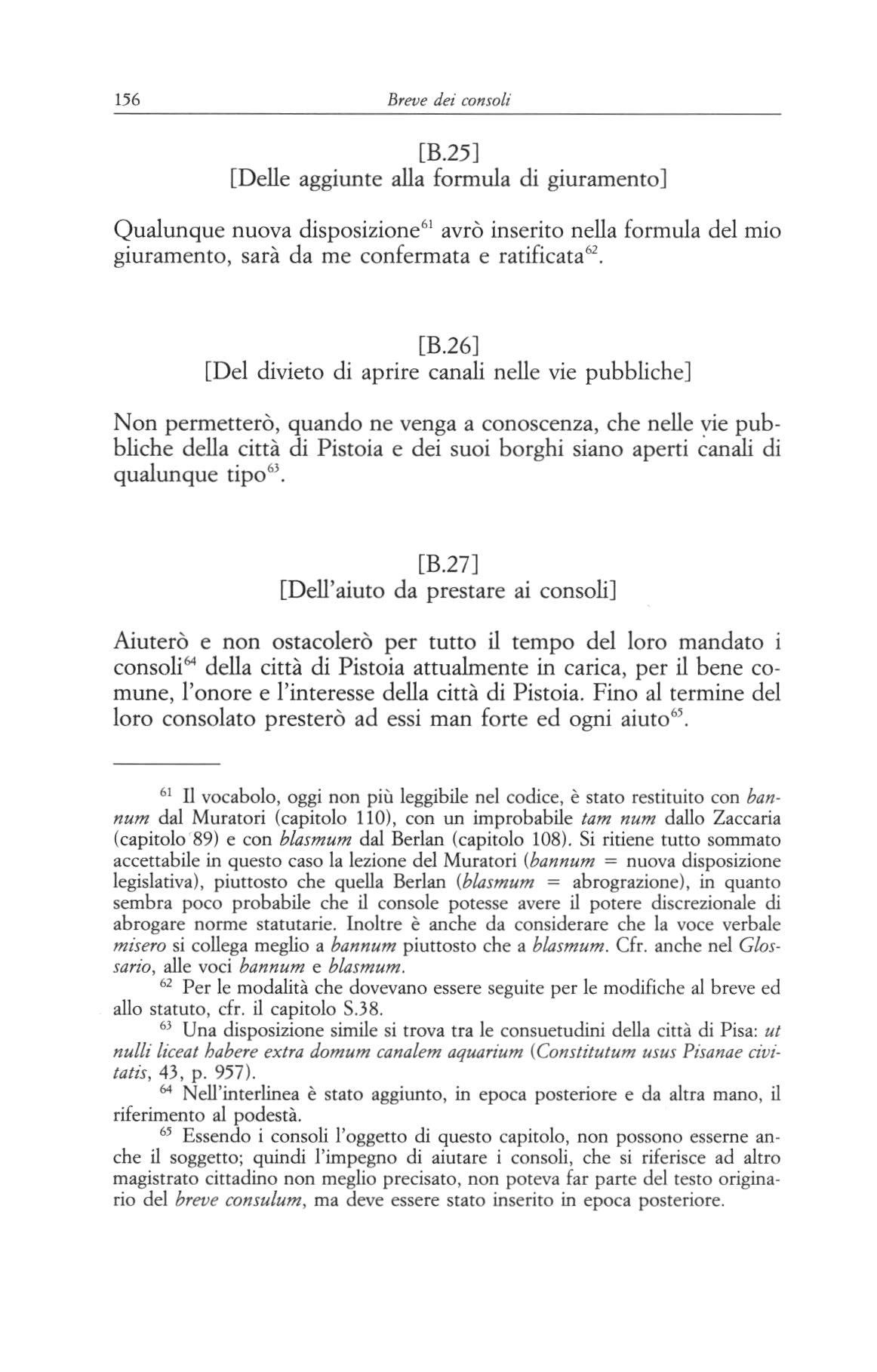 statuti pistoiesi del sec.XII 0156.jpg
