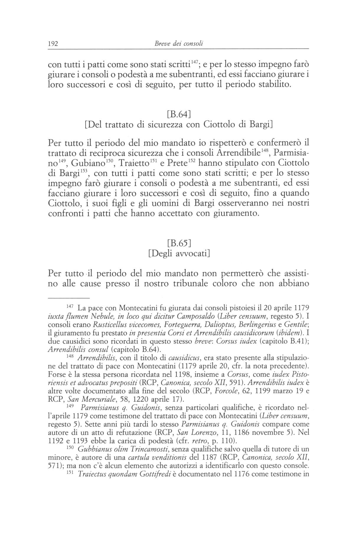 statuti pistoiesi del sec.XII 0192.jpg
