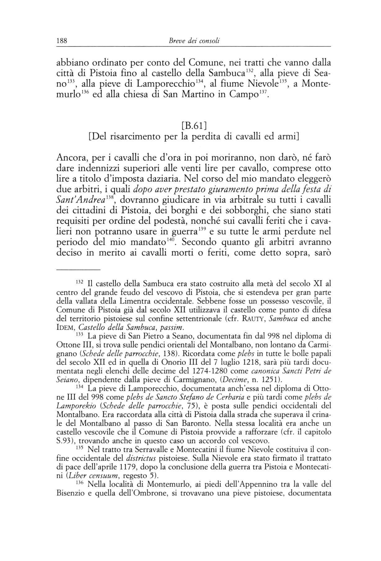 statuti pistoiesi del sec.XII 0188.jpg