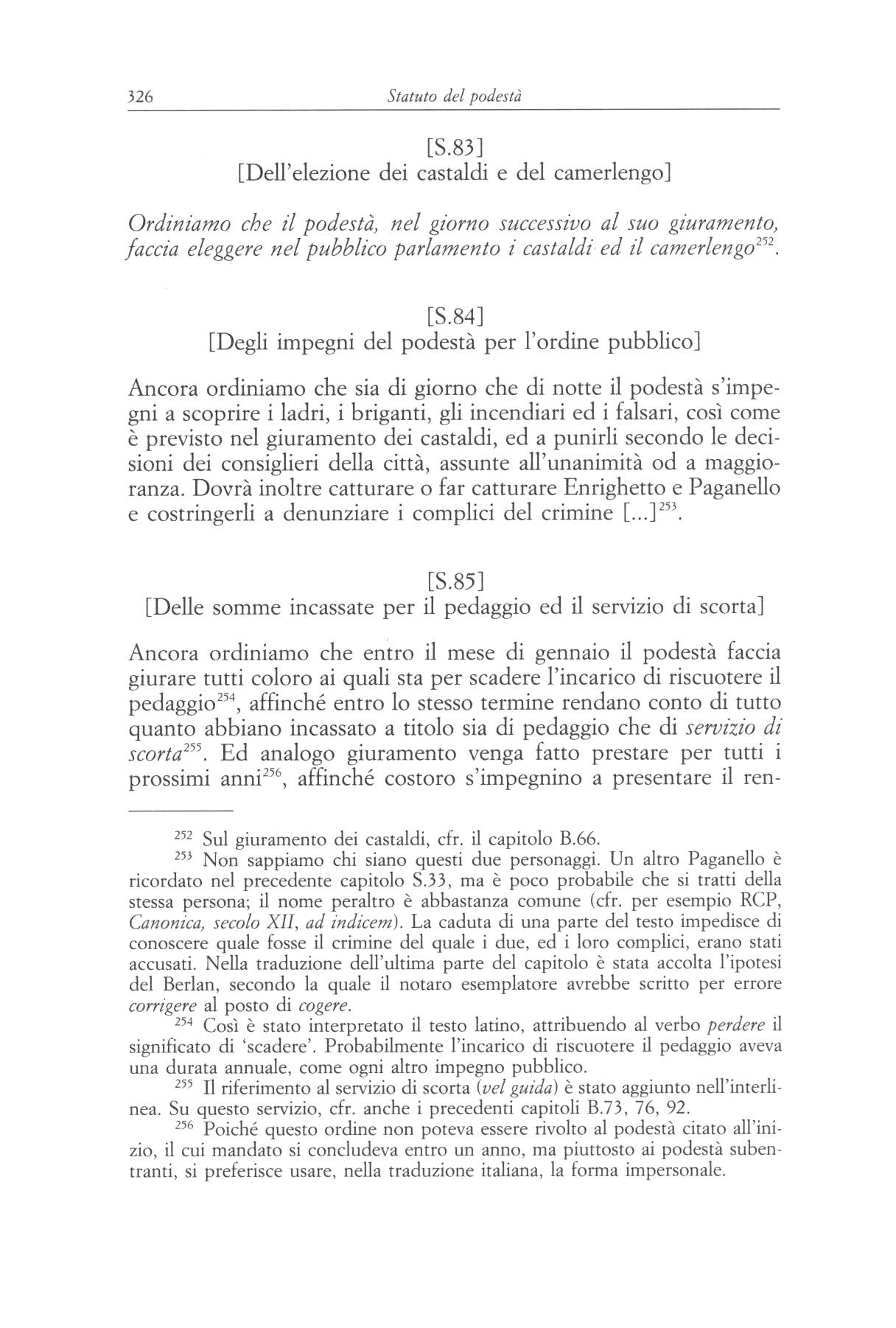 statuti pistoiesi del sec.XII 0326.jpg