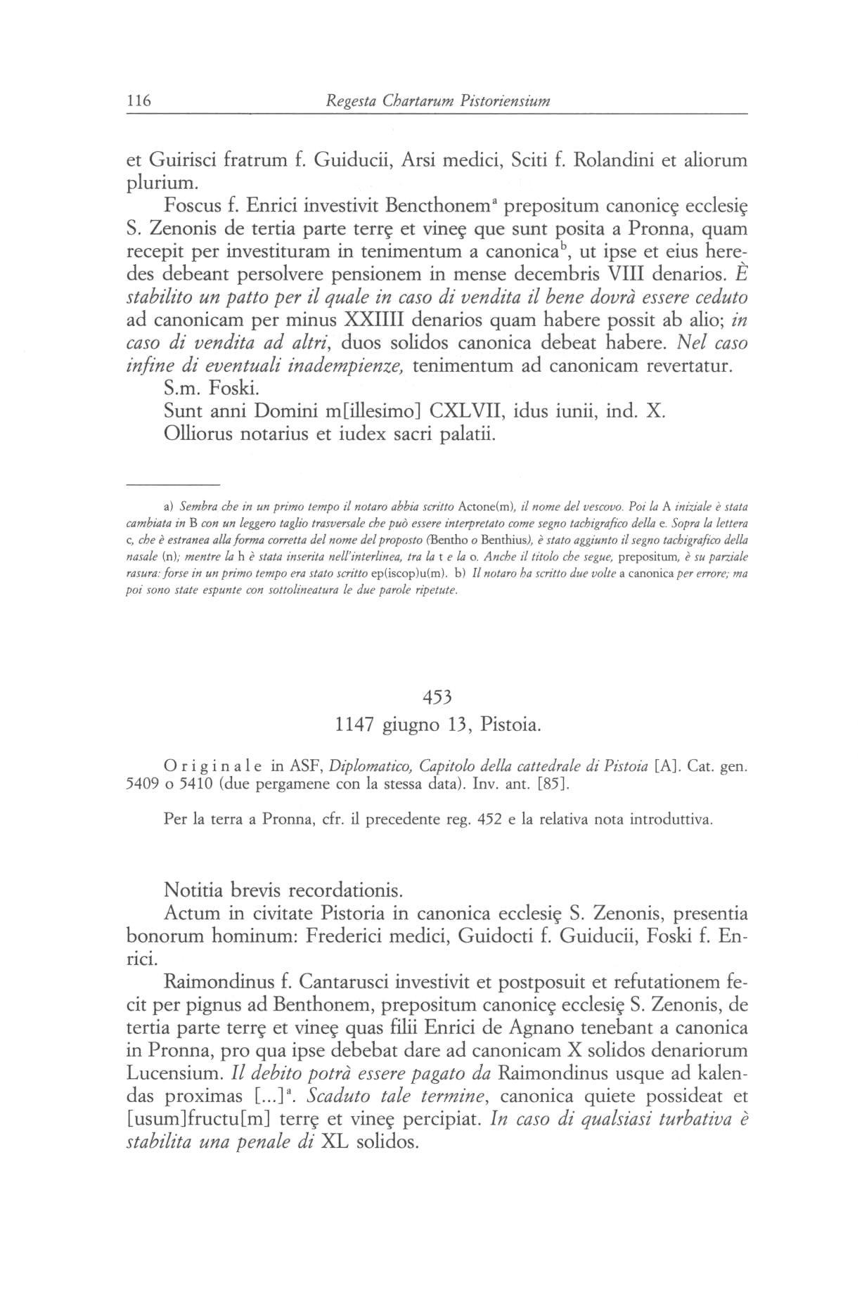 Canonica S. Zenone XII 0116.jpg