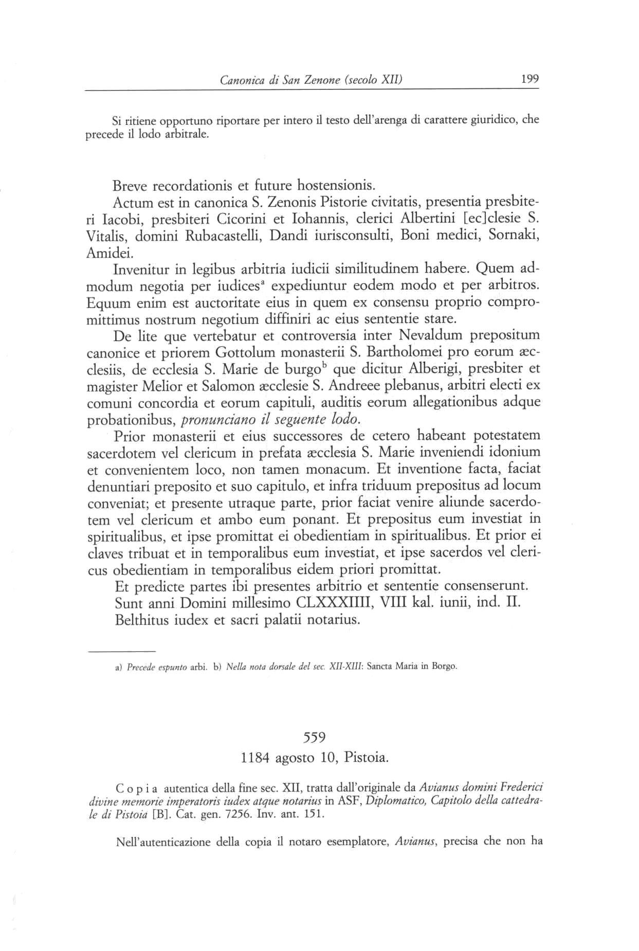 Canonica S. Zenone XII 0199.jpg