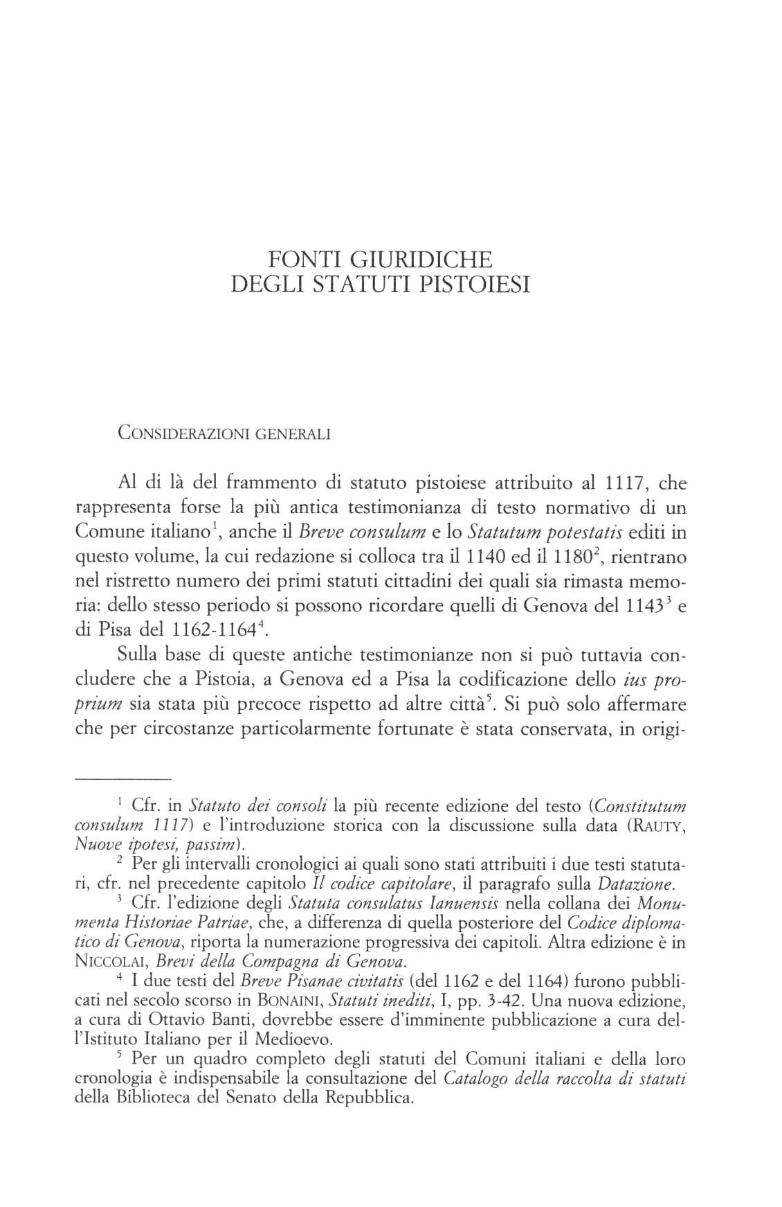 statuti pistoiesi del sec.XII 0043.jpg