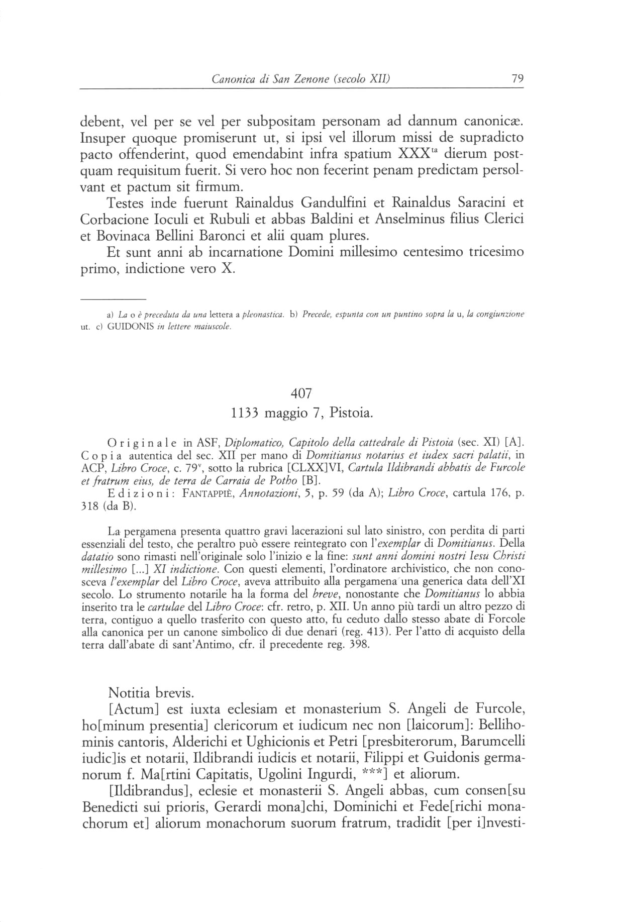 Canonica S. Zenone XII 0079.jpg