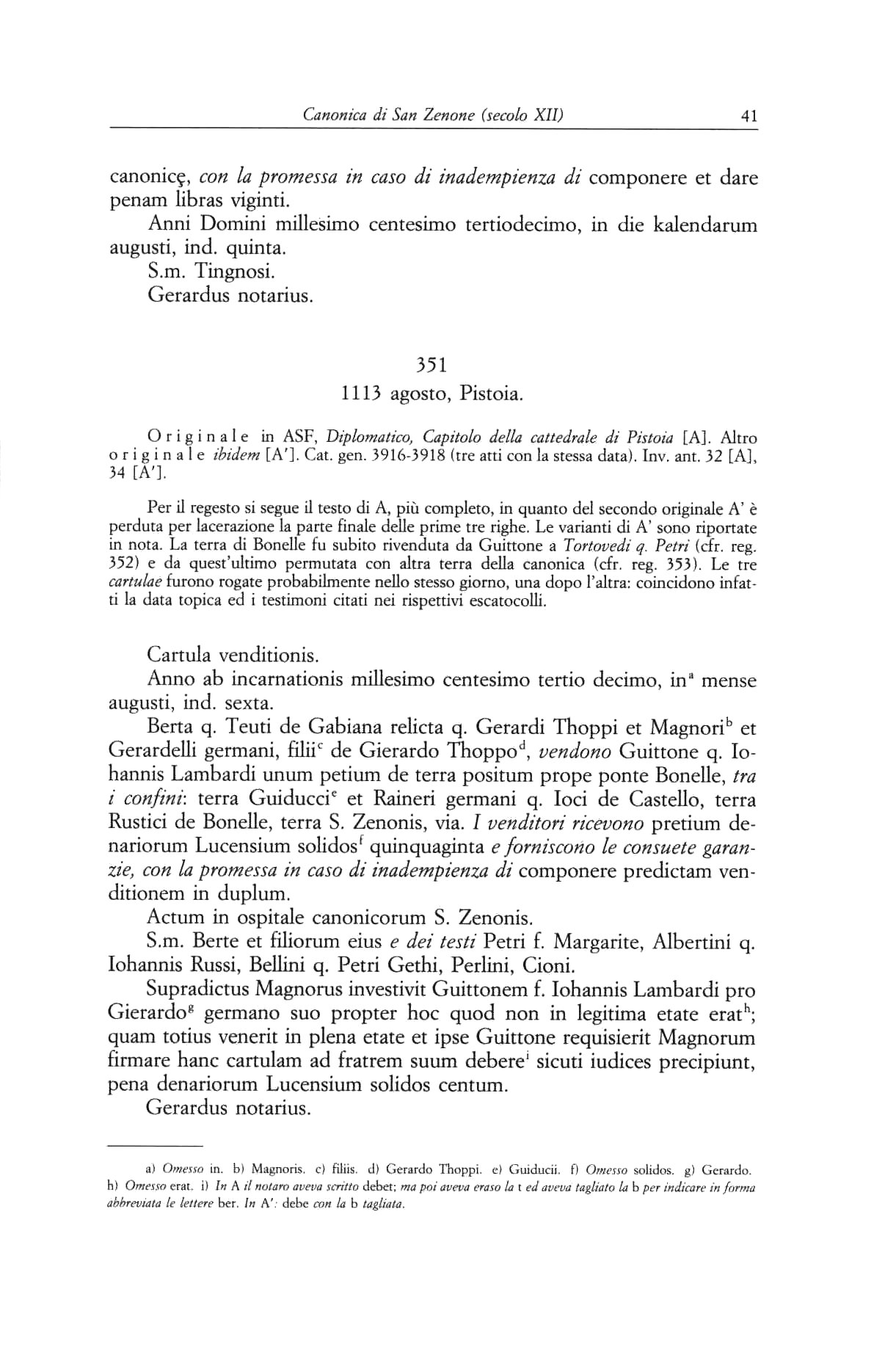 Canonica S. Zenone XII 0041.jpg
