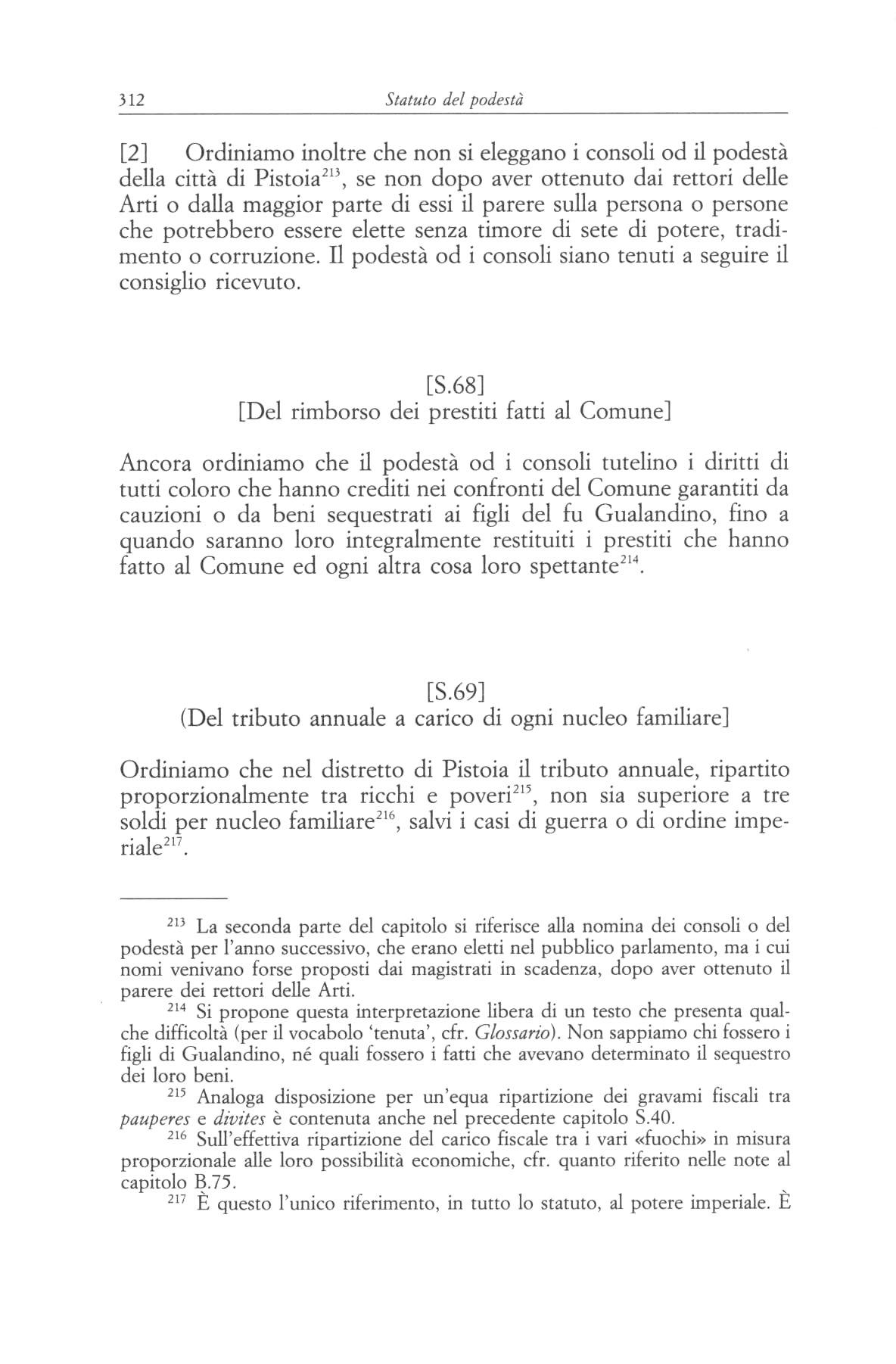 statuti pistoiesi del sec.XII 0312.jpg