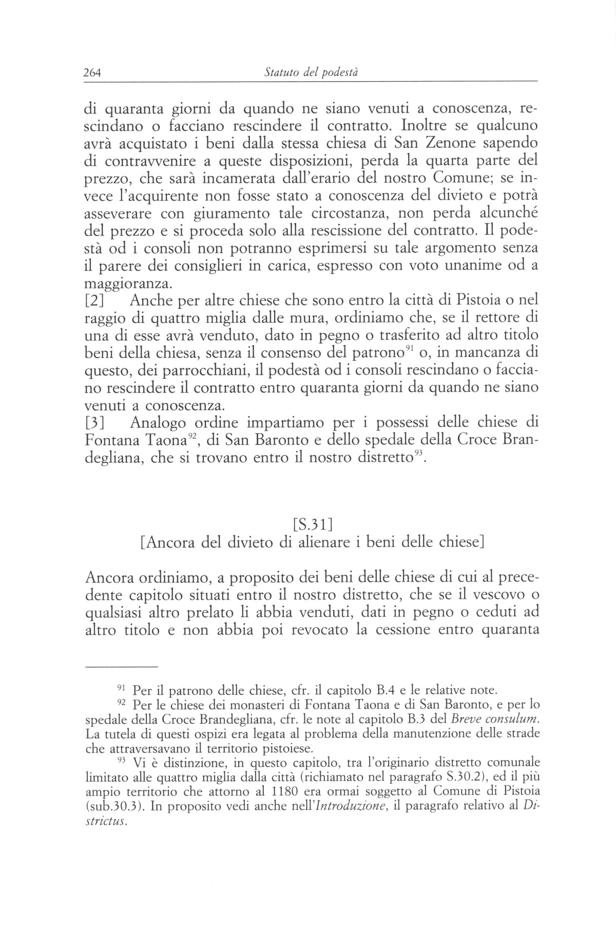 statuti pistoiesi del sec.XII 0264.jpg