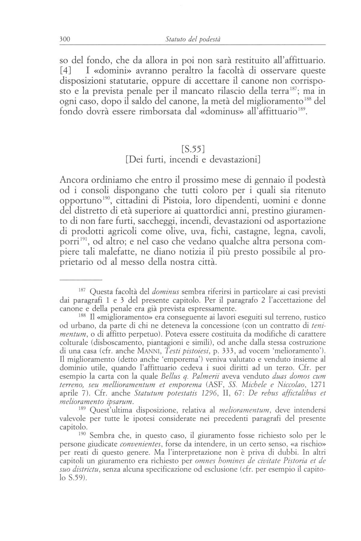 statuti pistoiesi del sec.XII 0300.jpg