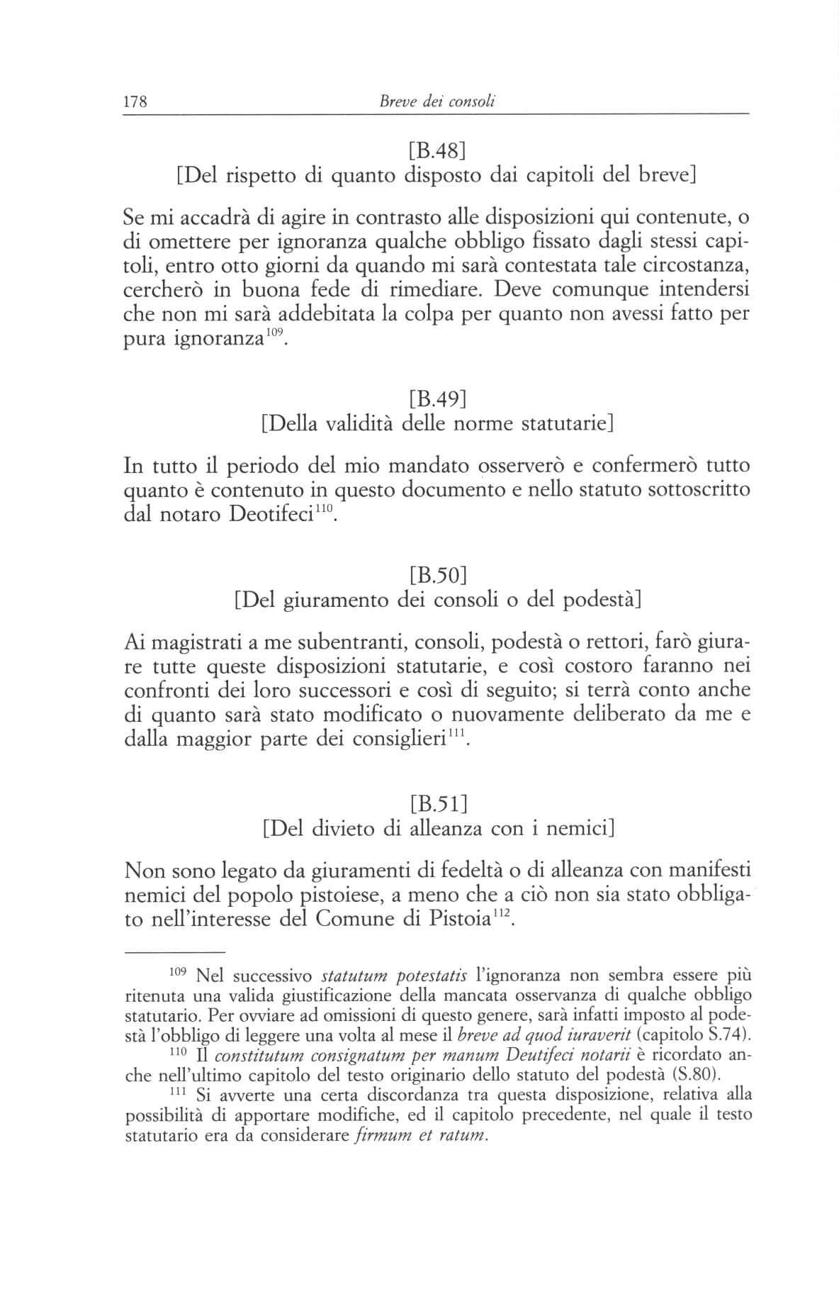 statuti pistoiesi del sec.XII 0178.jpg