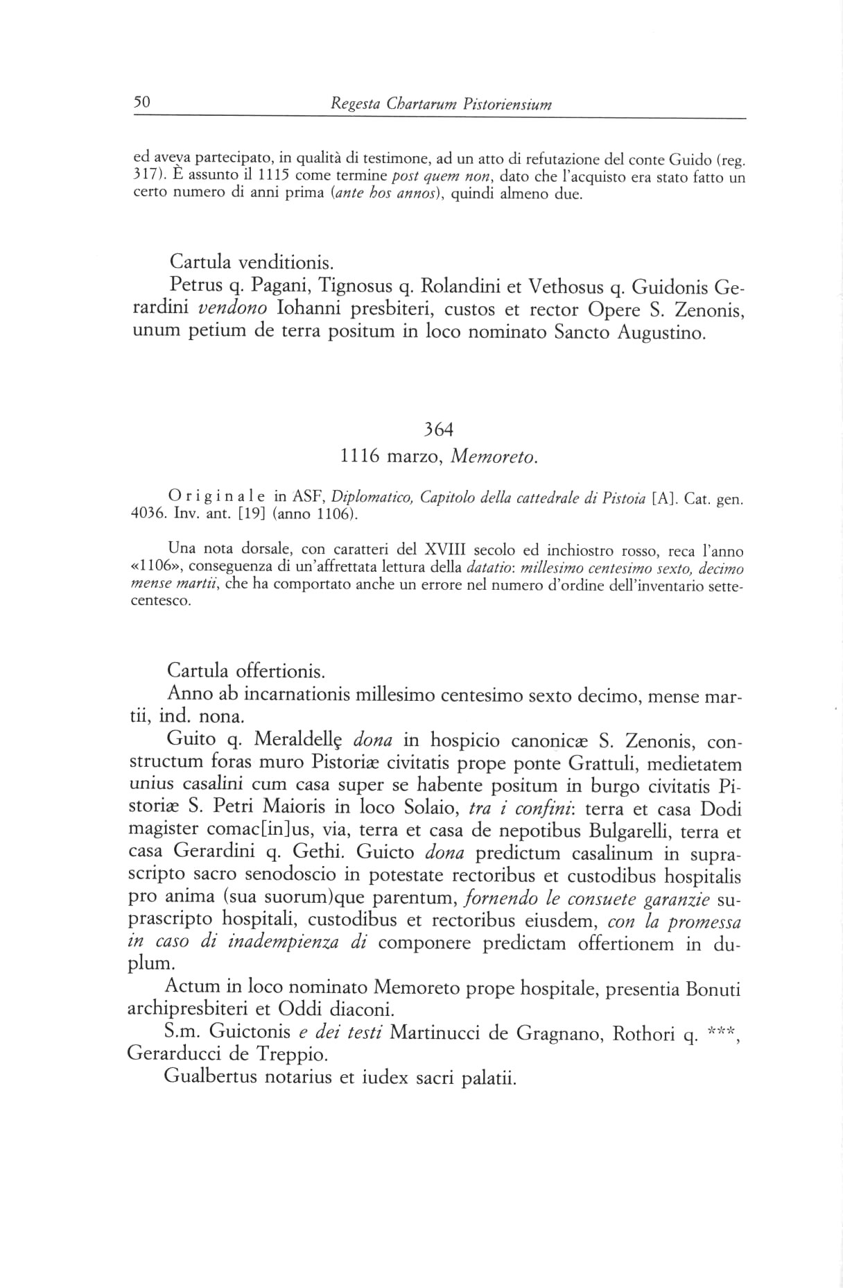 Canonica S. Zenone XII 0050.jpg