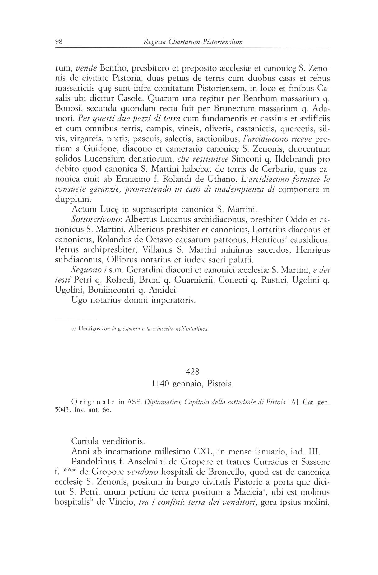 Canonica S. Zenone XII 0098.jpg