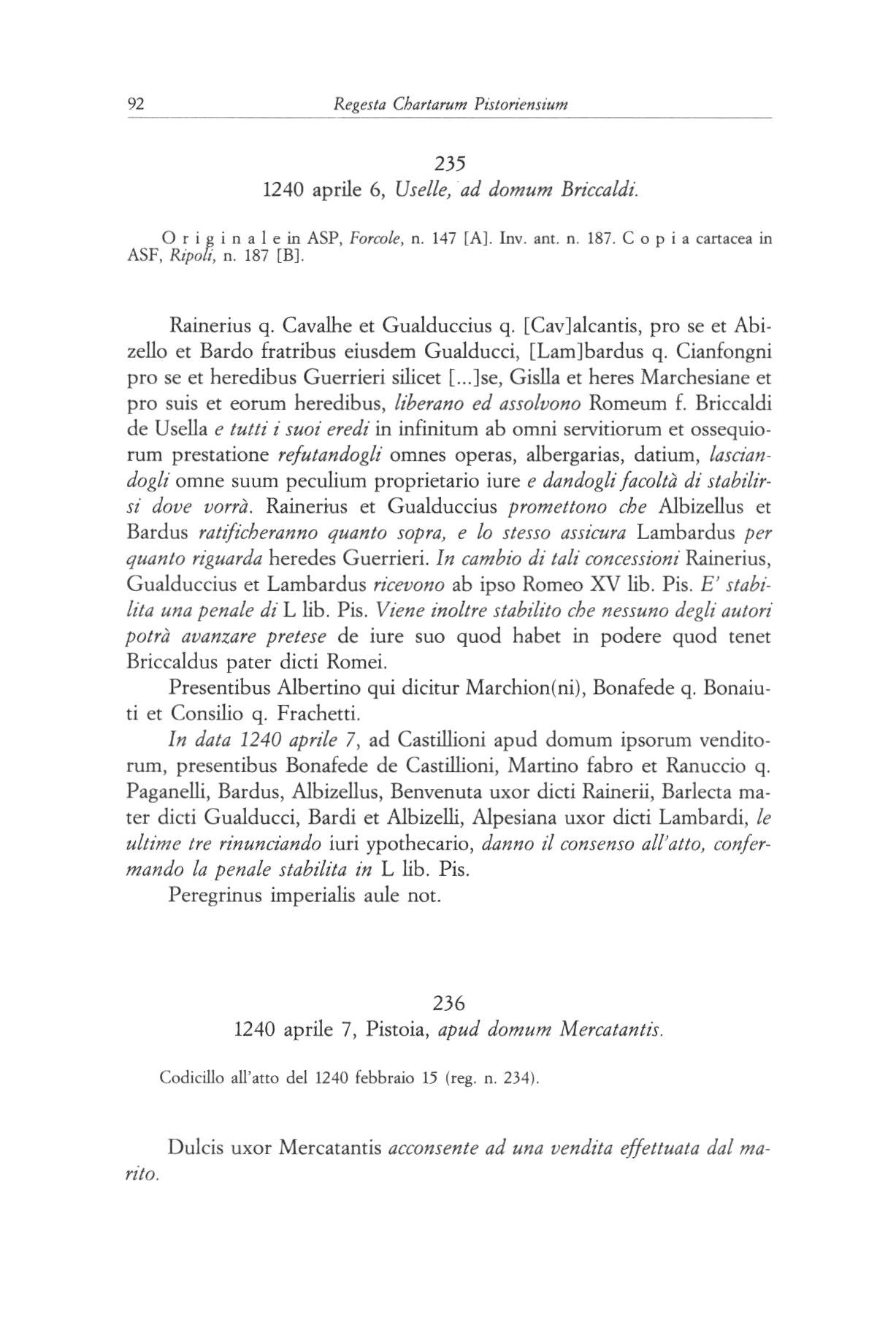 Monastero Forcole 0092.jpg