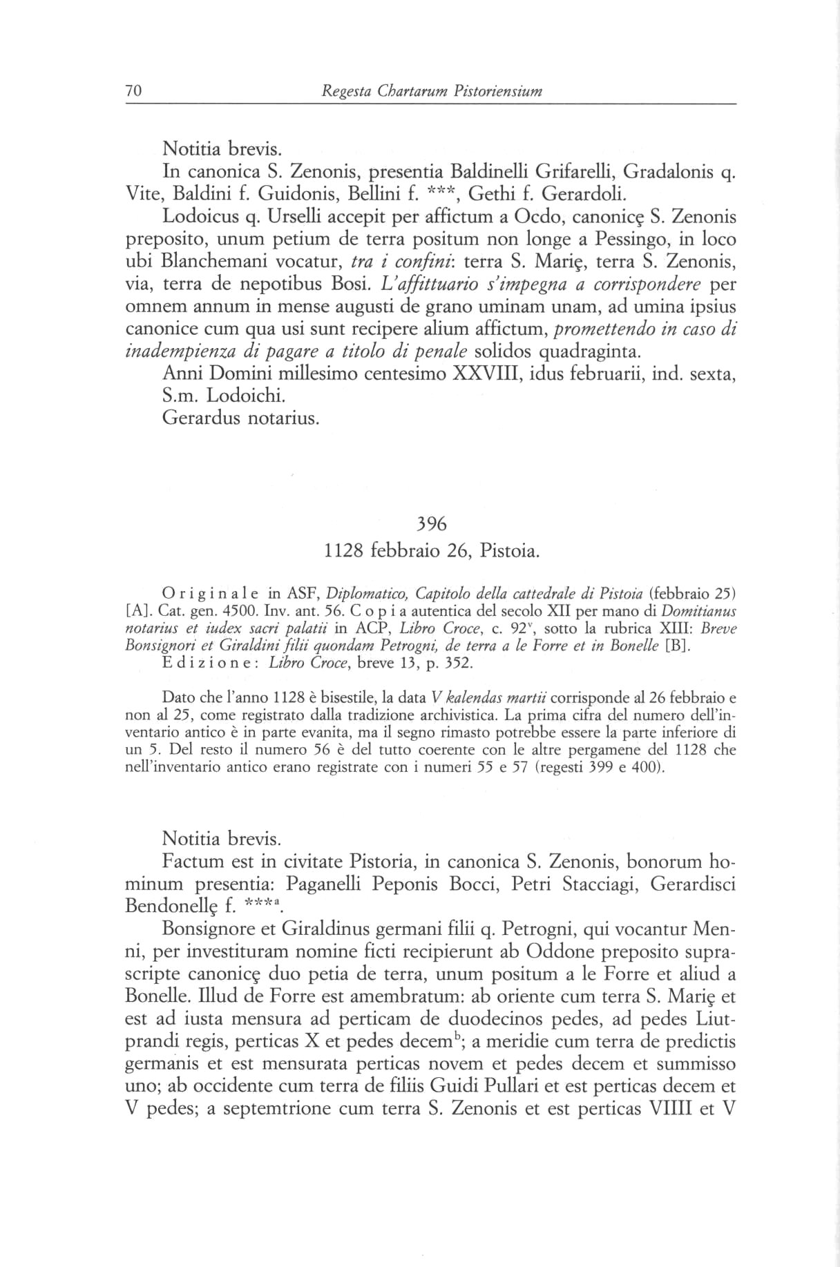 Canonica S. Zenone XII 0070.jpg