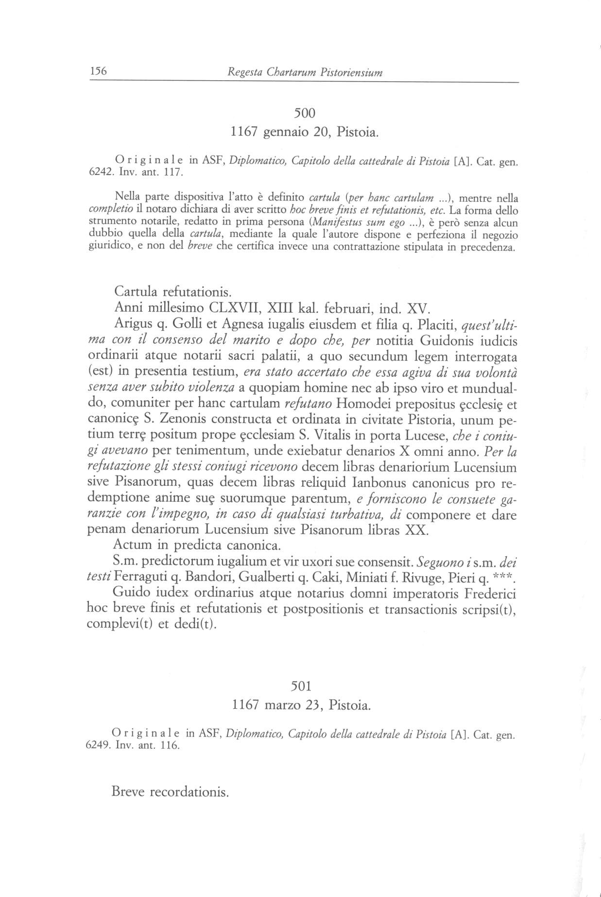 Canonica S. Zenone XII 0156.jpg